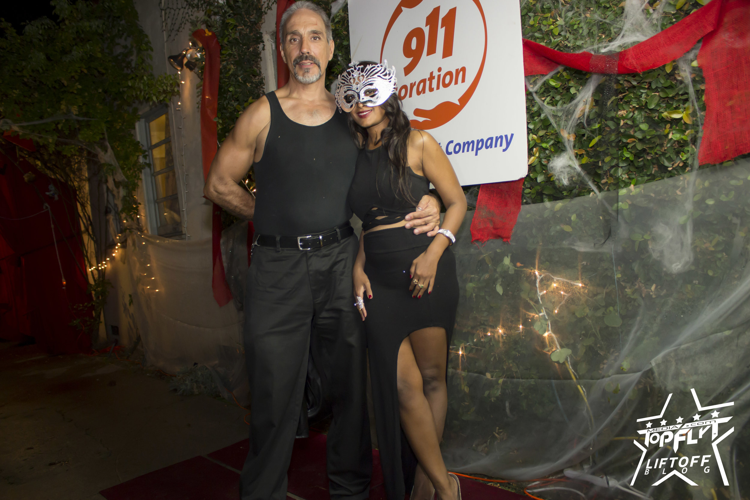 Networth Connection - Masquerade Party_76.jpg