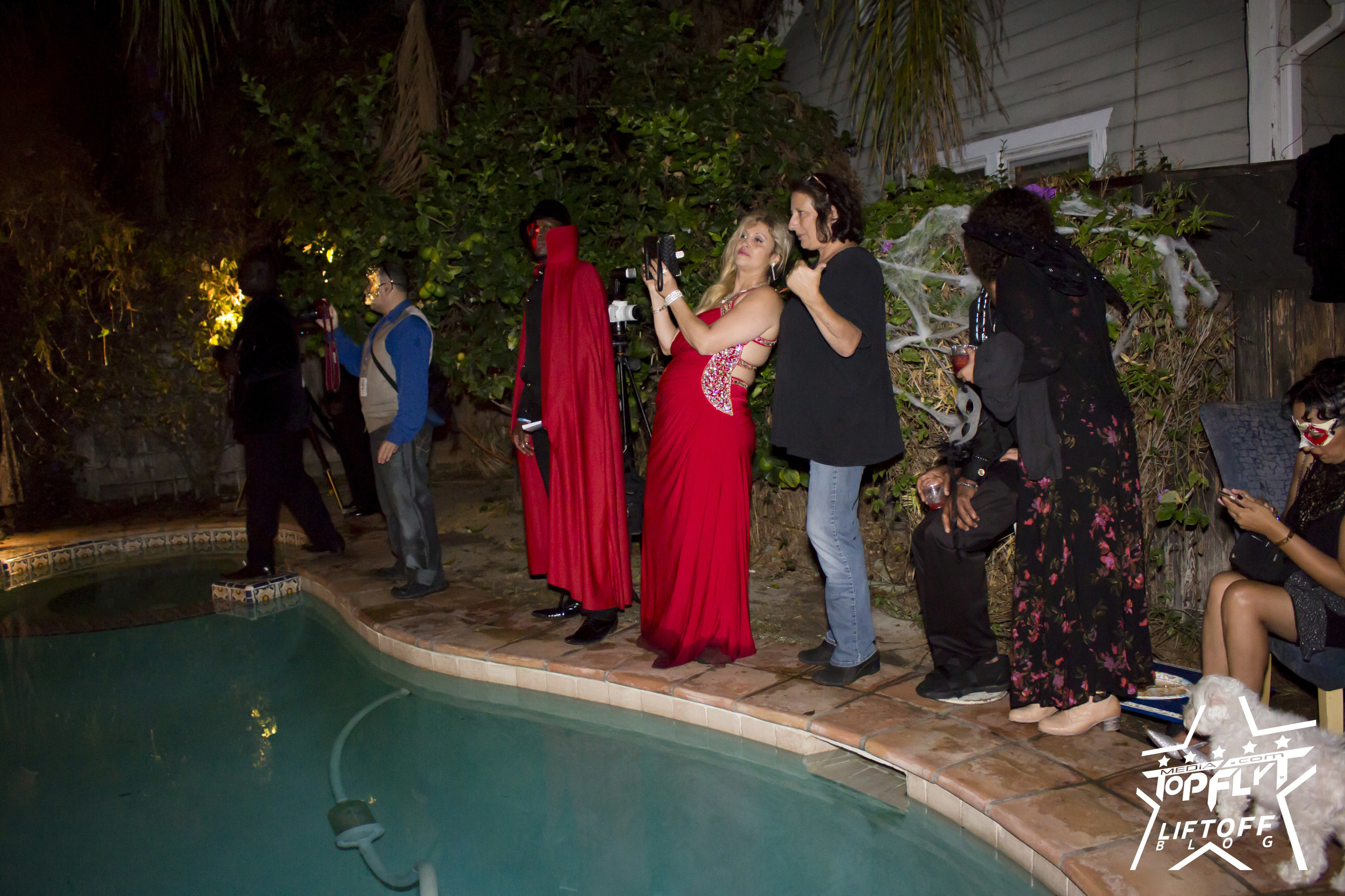 Networth Connection - Masquerade Party_85.jpg