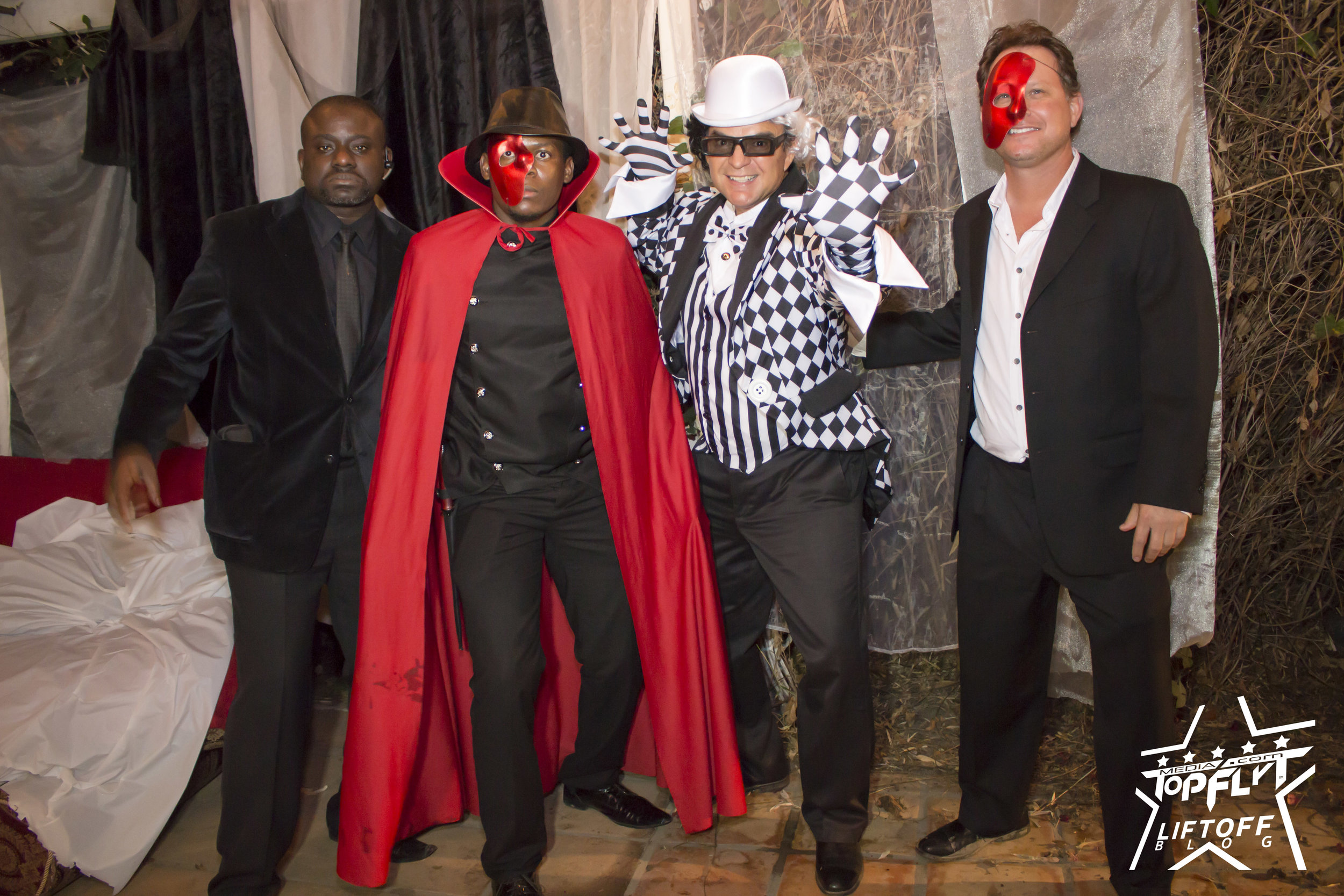 Networth Connection - Masquerade Party_91.jpg
