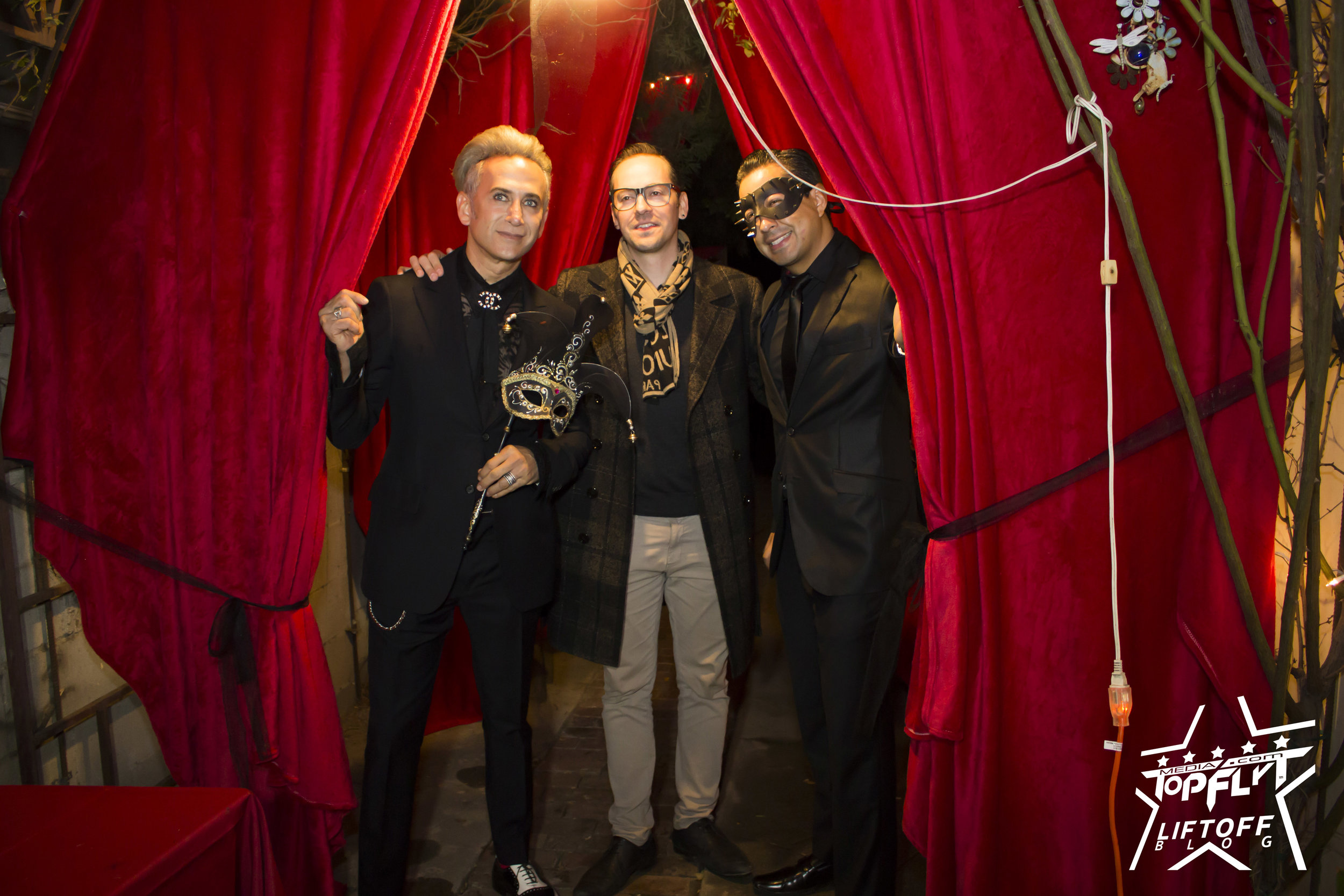 Networth Connection - Masquerade Party_96.jpg