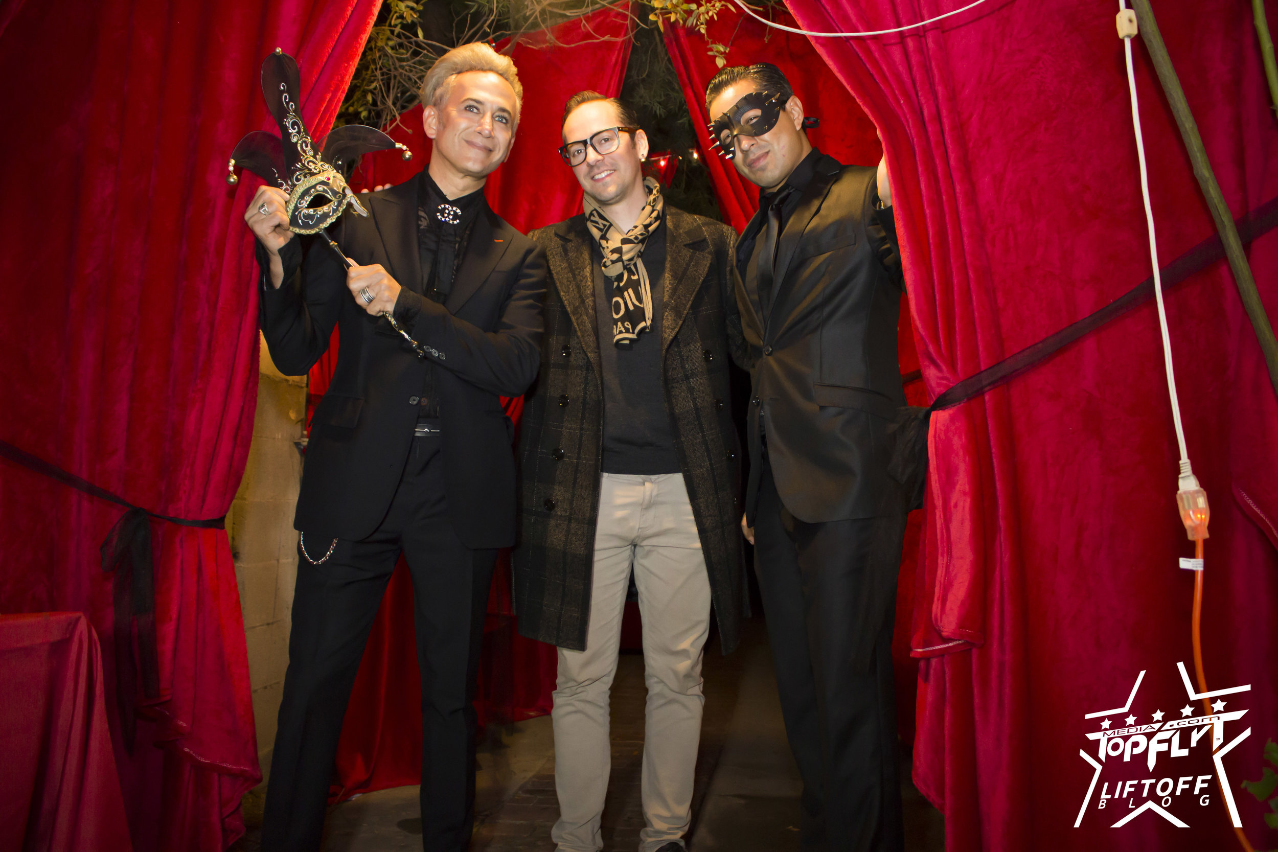 Networth Connection - Masquerade Party_97.jpg