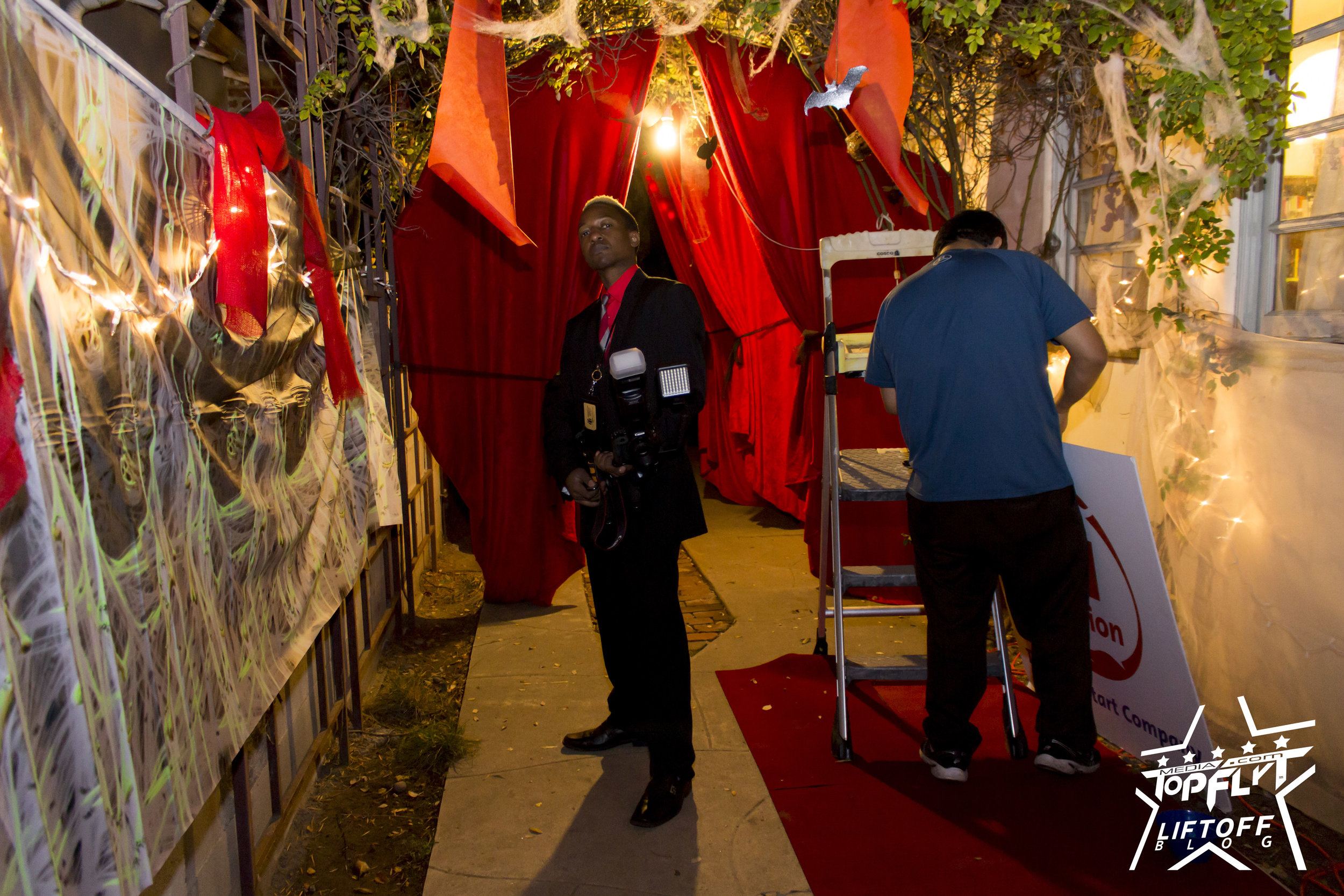Networth Connection - Masquerade Party_116.jpg