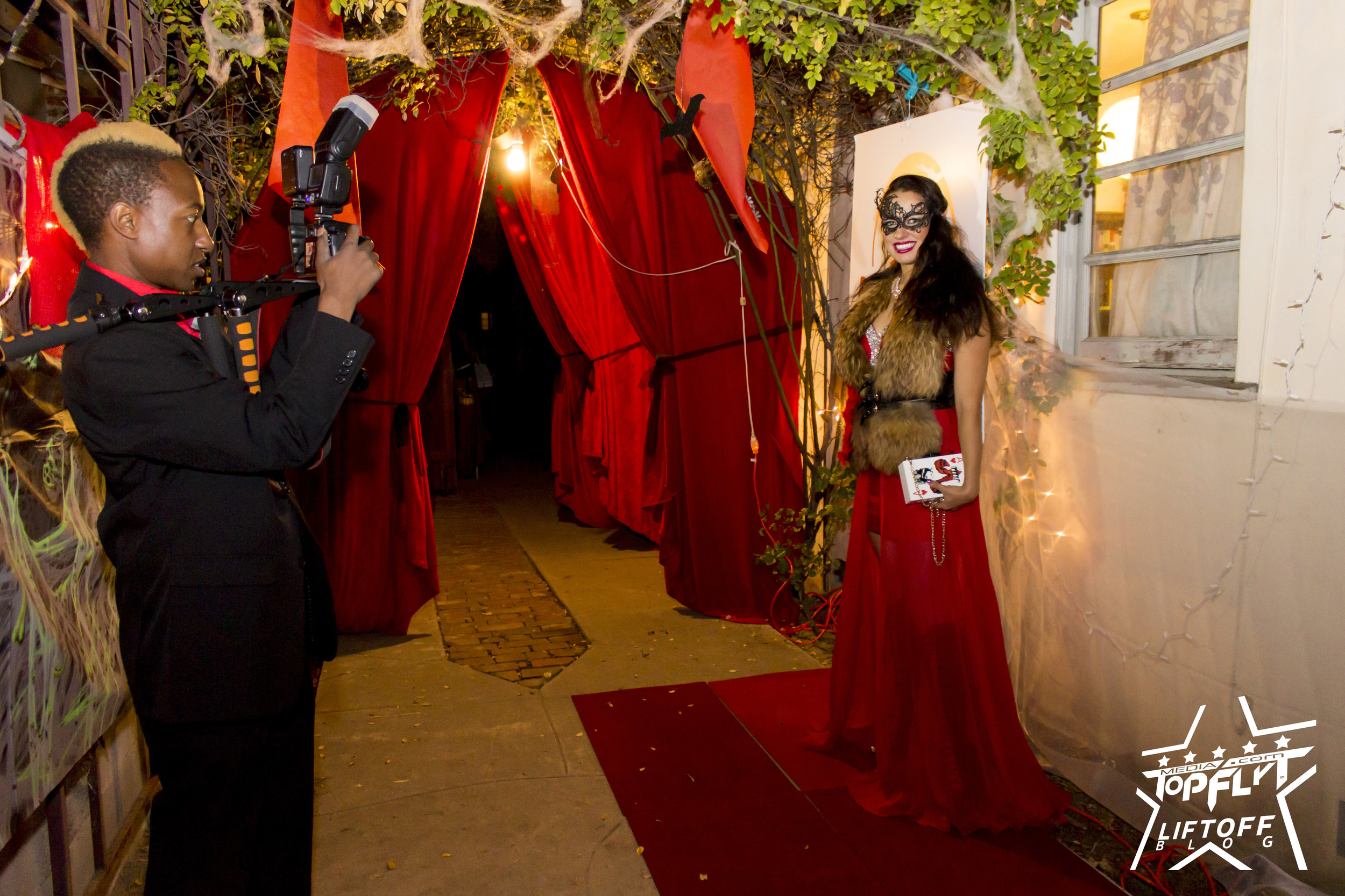 Networth Connection - Masquerade Party_122.jpg