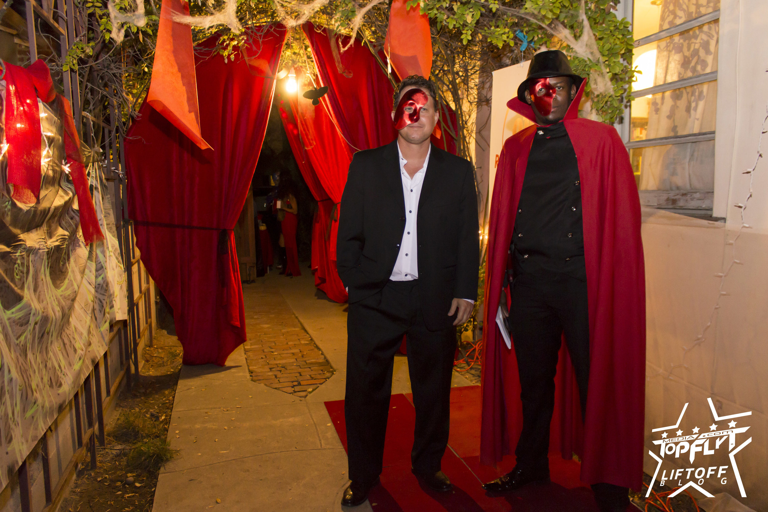 Networth Connection - Masquerade Party_123.jpg