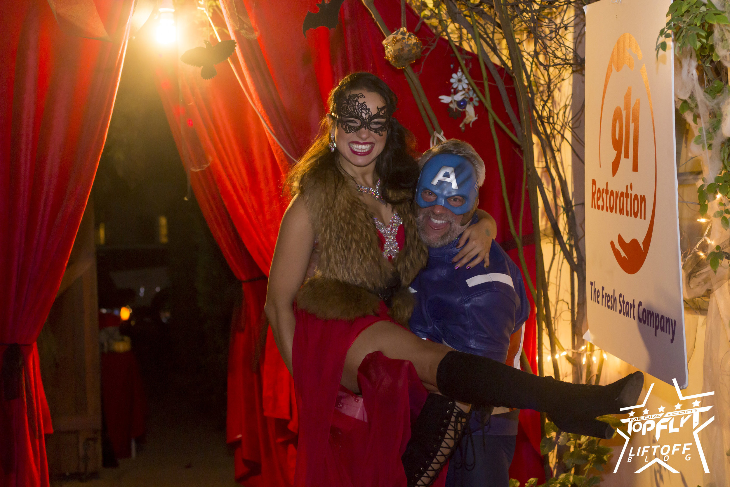 Networth Connection - Masquerade Party_124.jpg