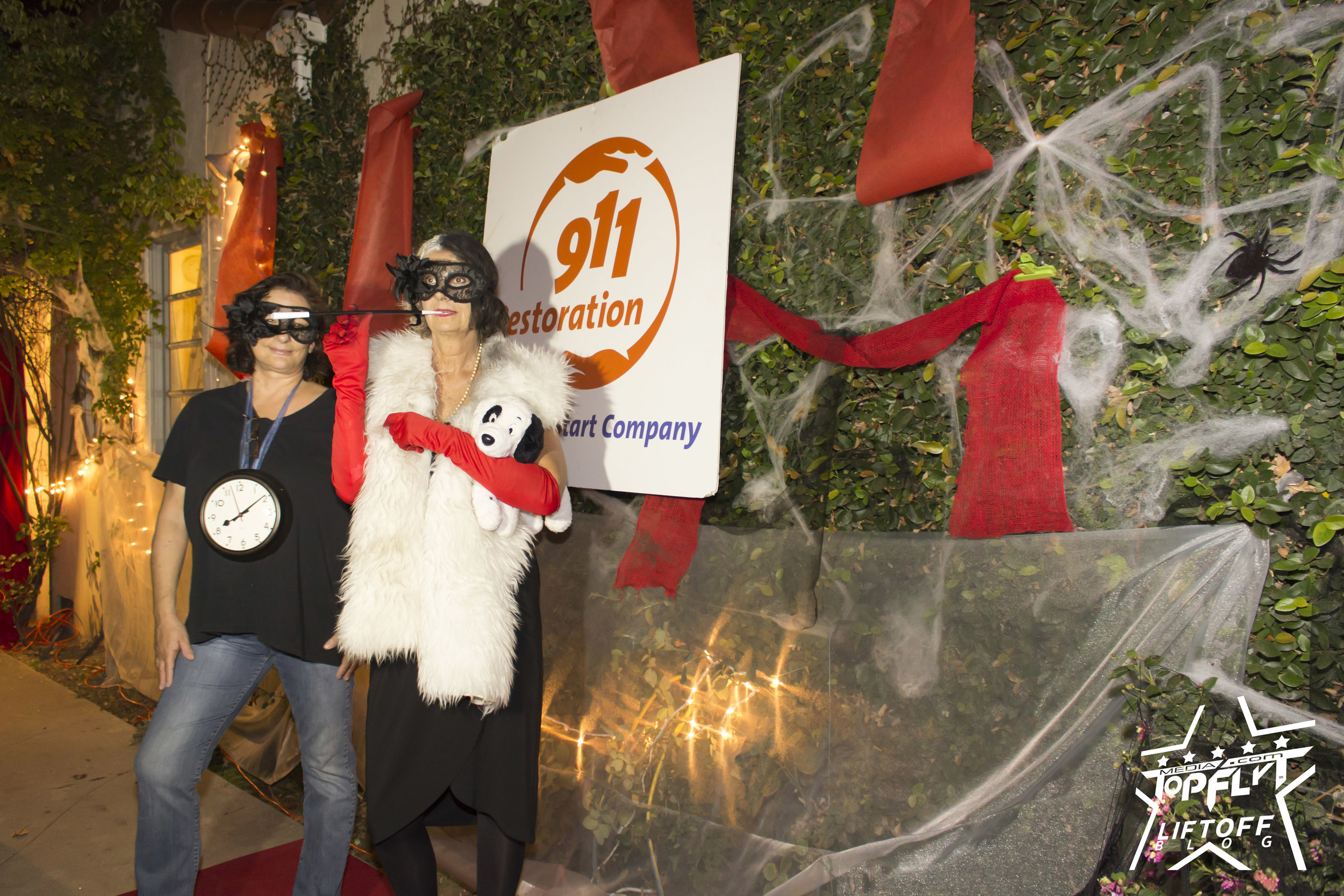 Networth Connection - Masquerade Party_131.jpg