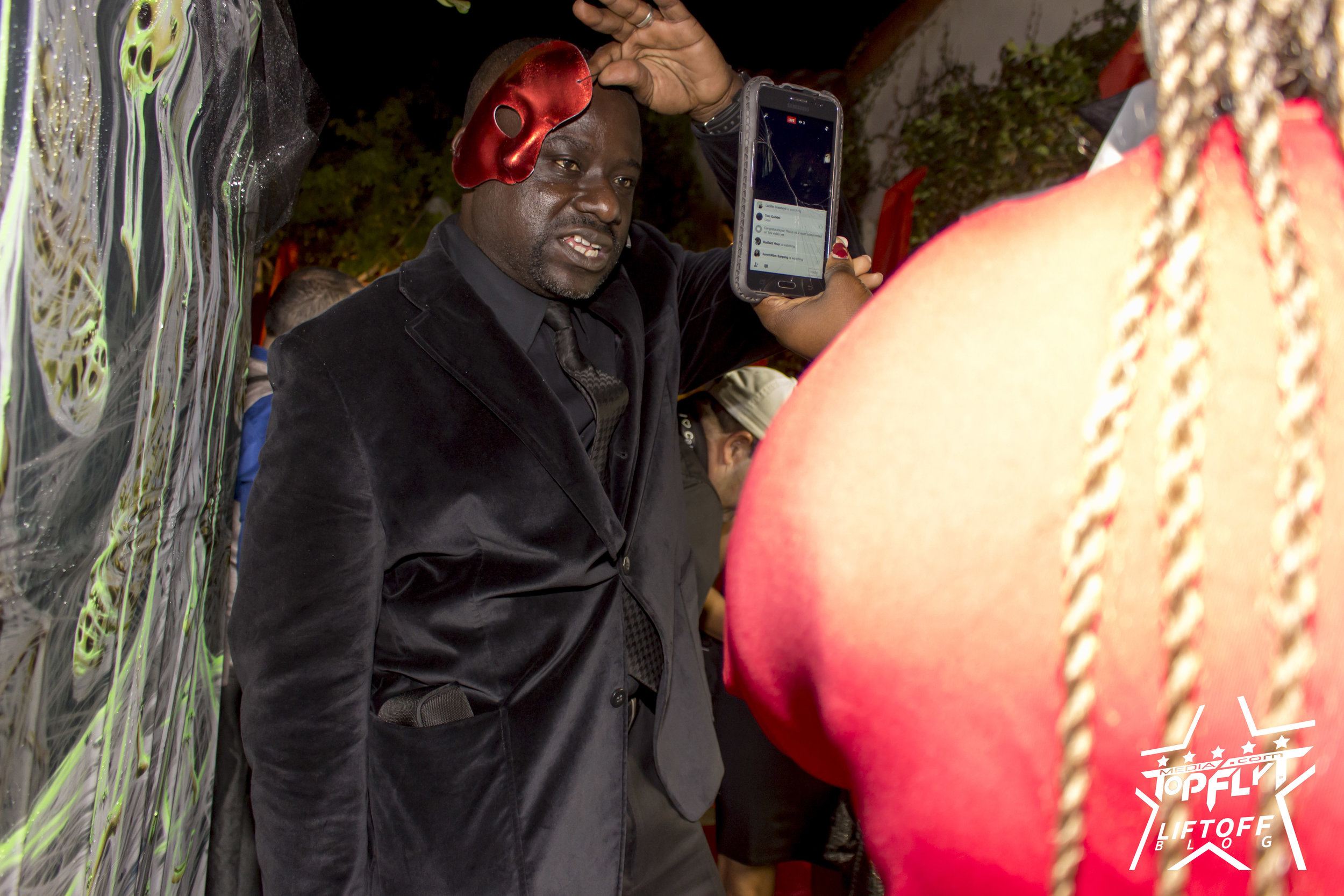 Networth Connection - Masquerade Party_134.jpg