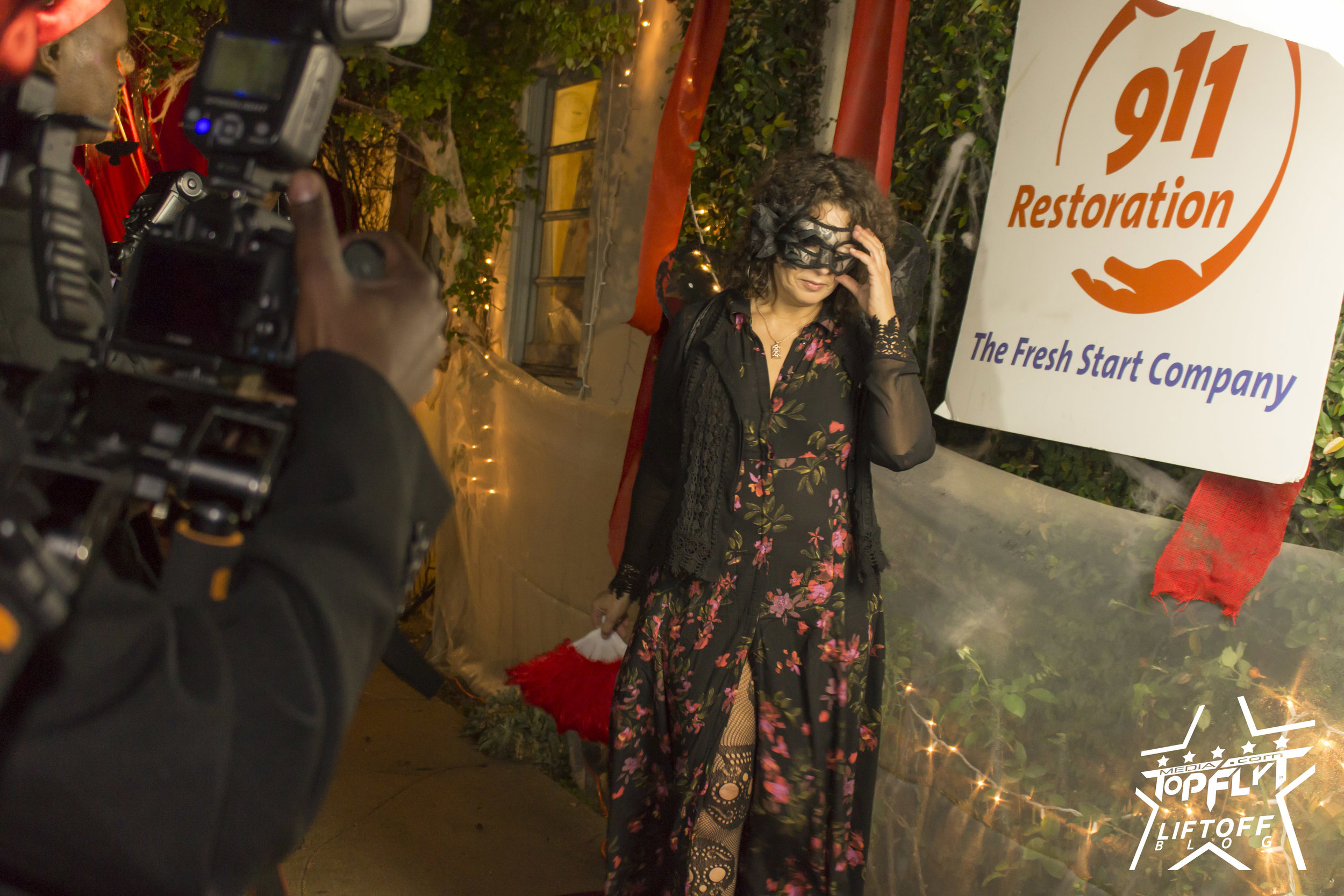 Networth Connection - Masquerade Party_137.jpg