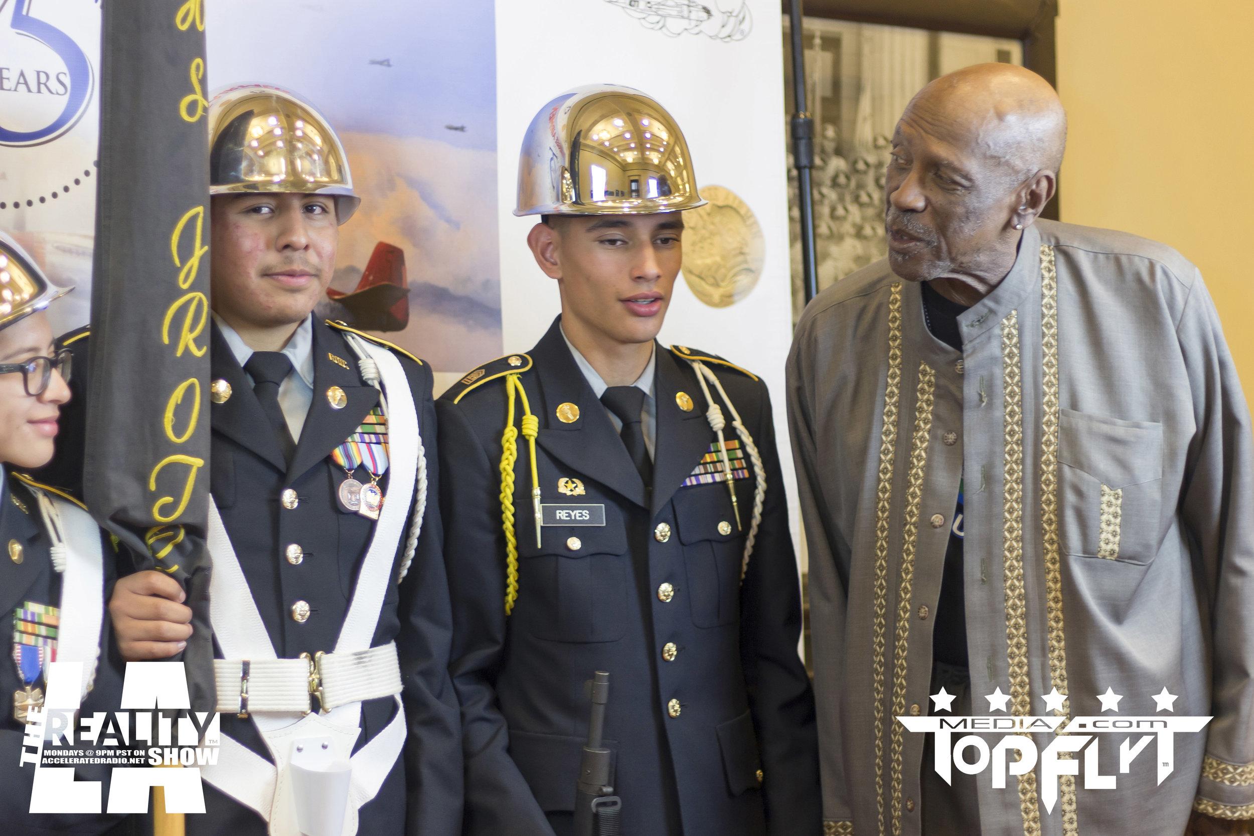 The Reality Show LA - Tuskegee Airmen 75th Anniversary VIP Reception_1.jpg