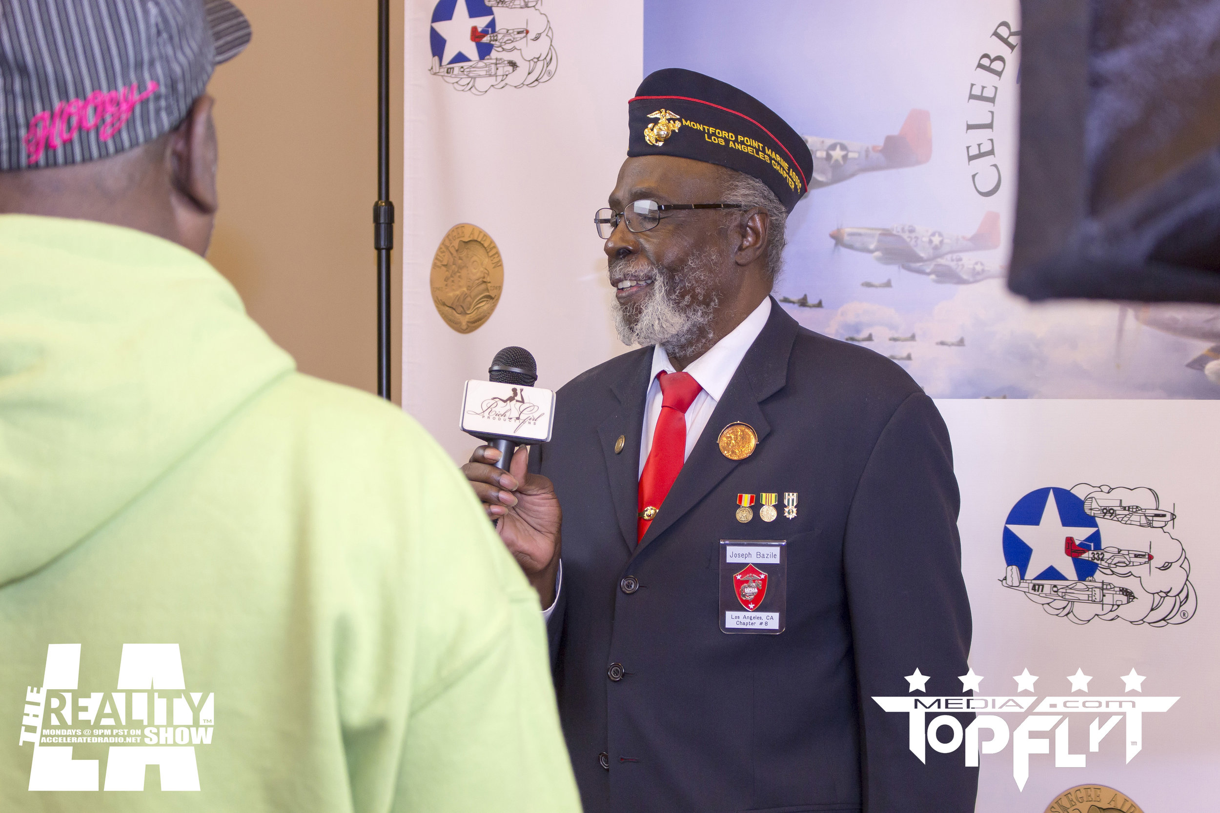 The Reality Show LA - Tuskegee Airmen 75th Anniversary VIP Reception_2.jpg