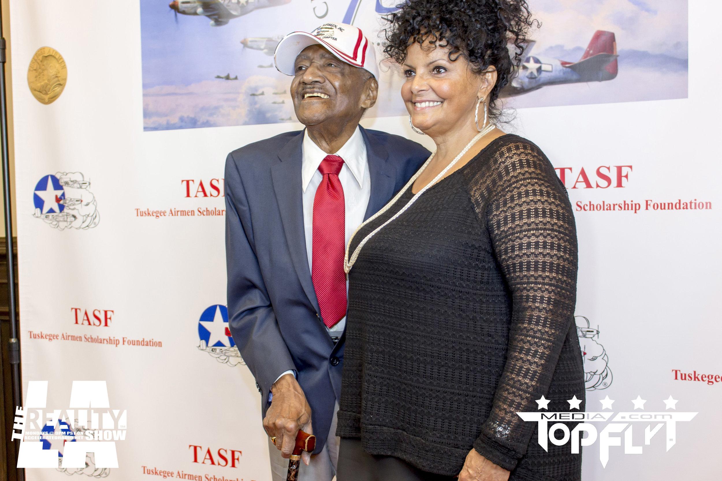 The Reality Show LA - Tuskegee Airmen 75th Anniversary VIP Reception_12.jpg