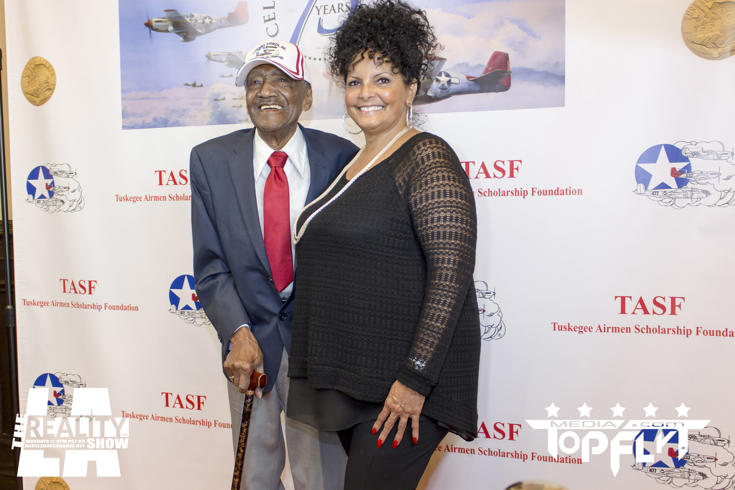 The Reality Show LA - Tuskegee Airmen 75th Anniversary VIP Reception_13.jpg