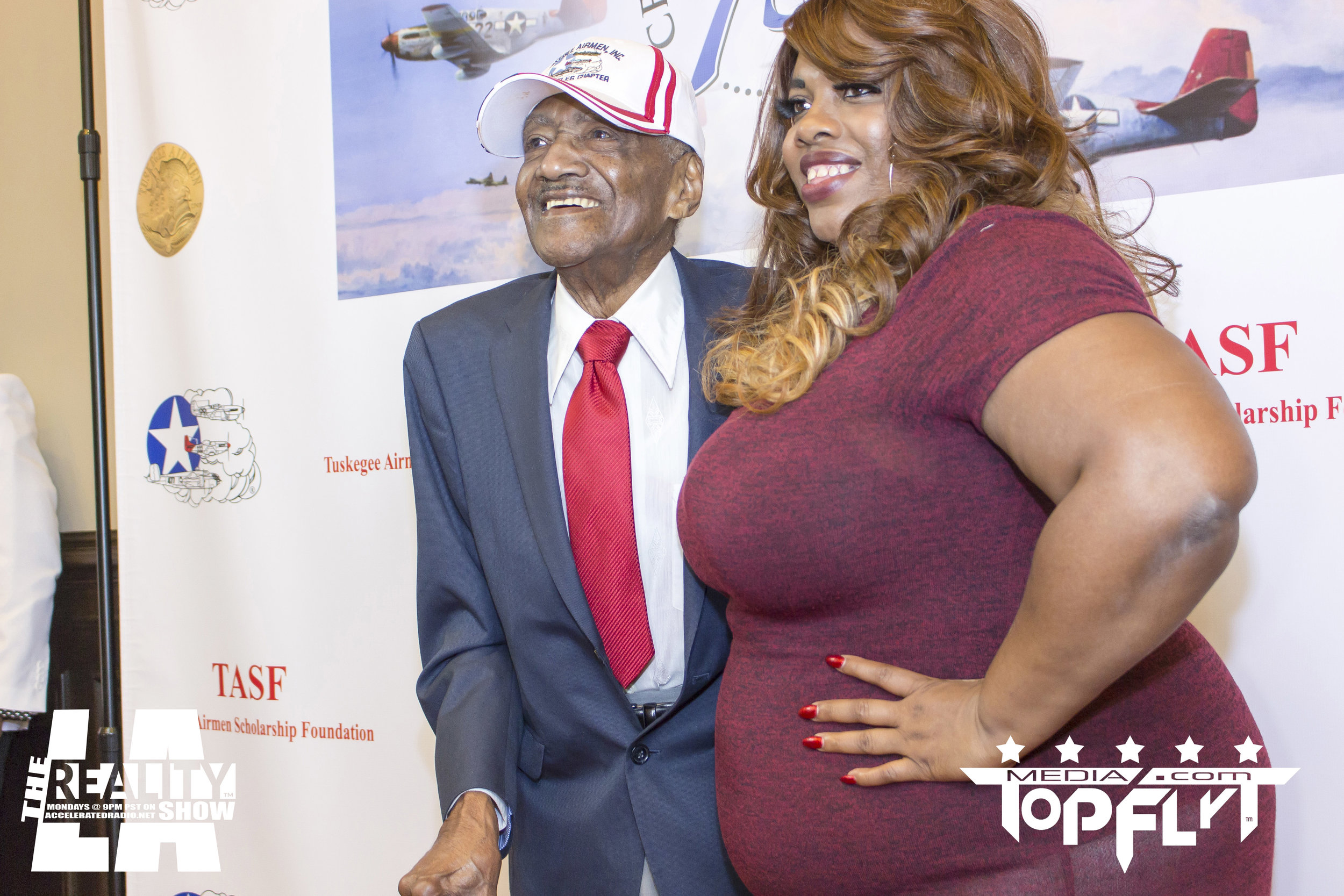 The Reality Show LA - Tuskegee Airmen 75th Anniversary VIP Reception_14.jpg