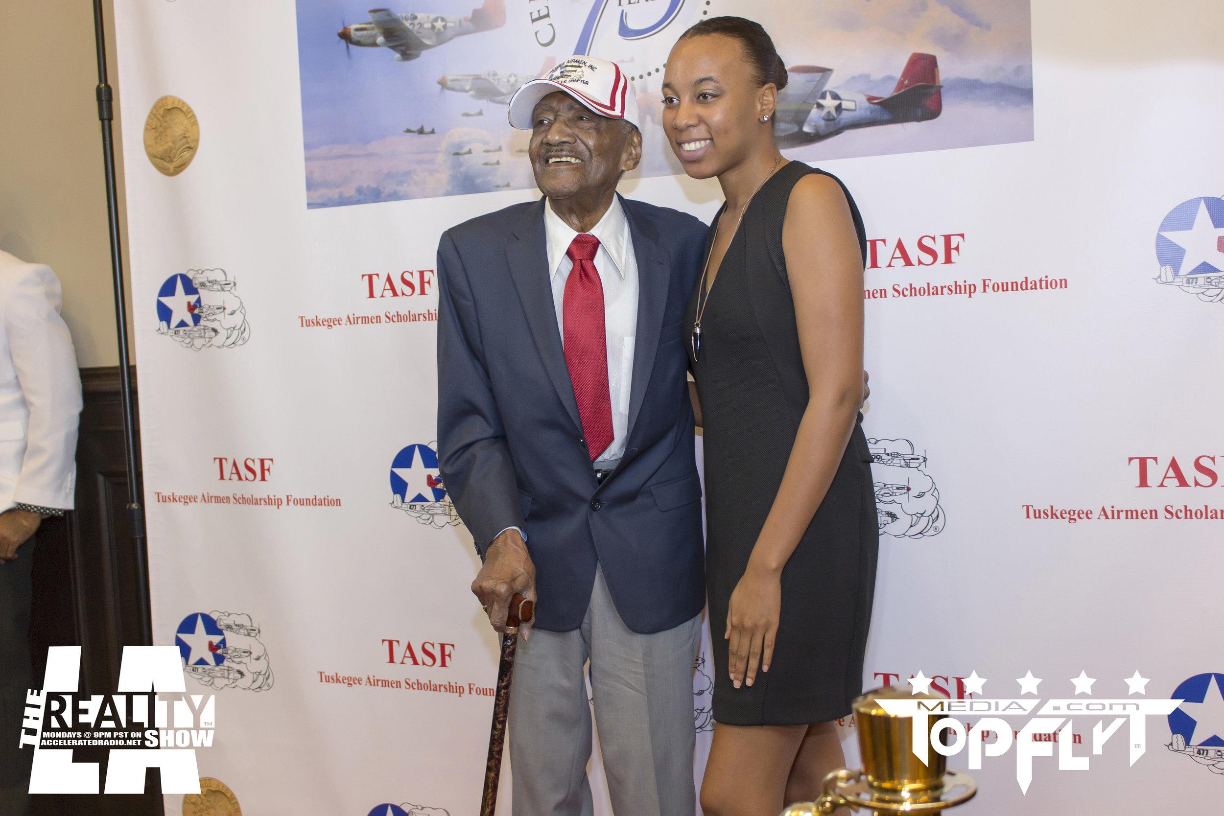 The Reality Show LA - Tuskegee Airmen 75th Anniversary VIP Reception_15.jpg
