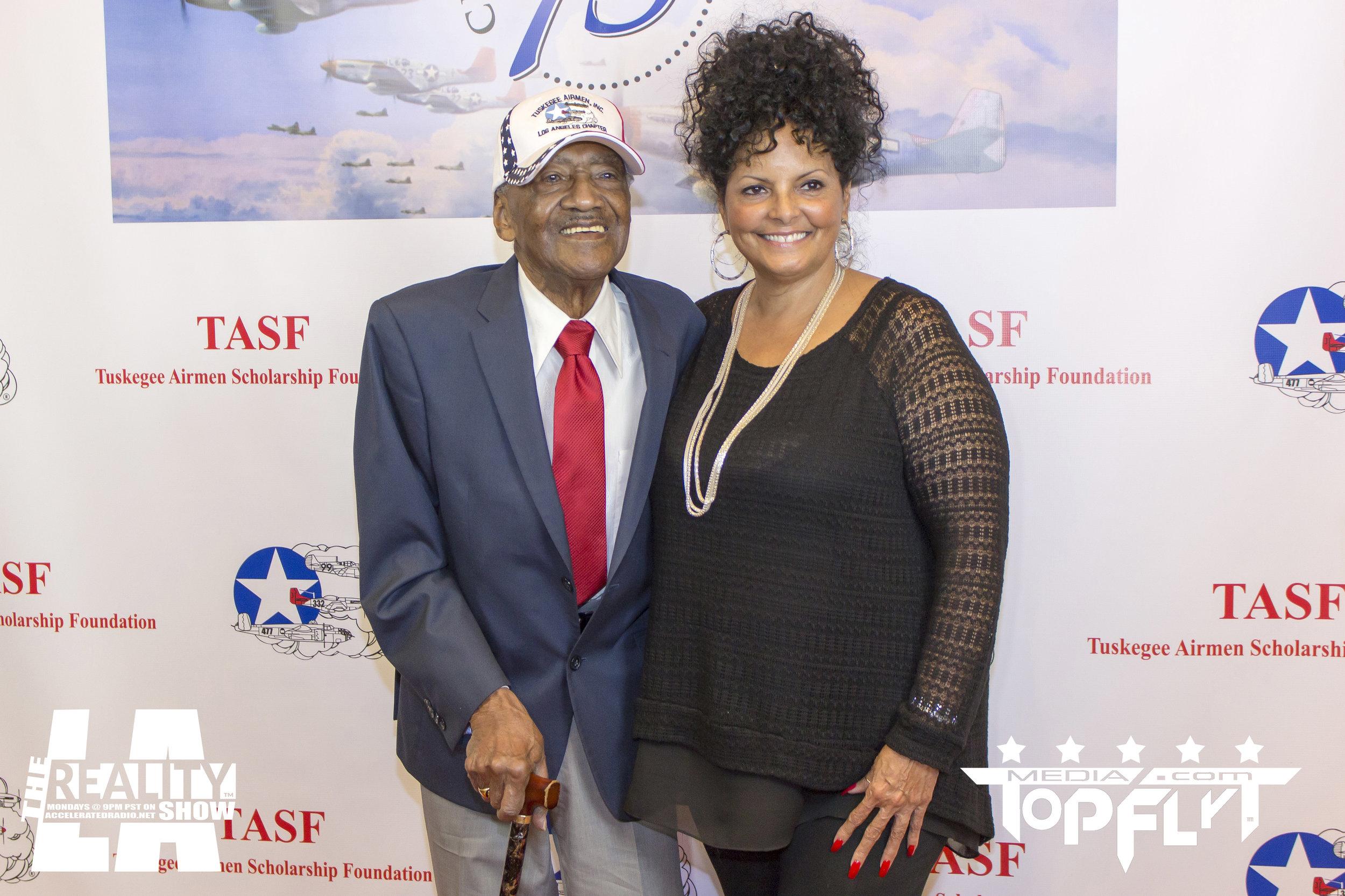 The Reality Show LA - Tuskegee Airmen 75th Anniversary VIP Reception_16.jpg