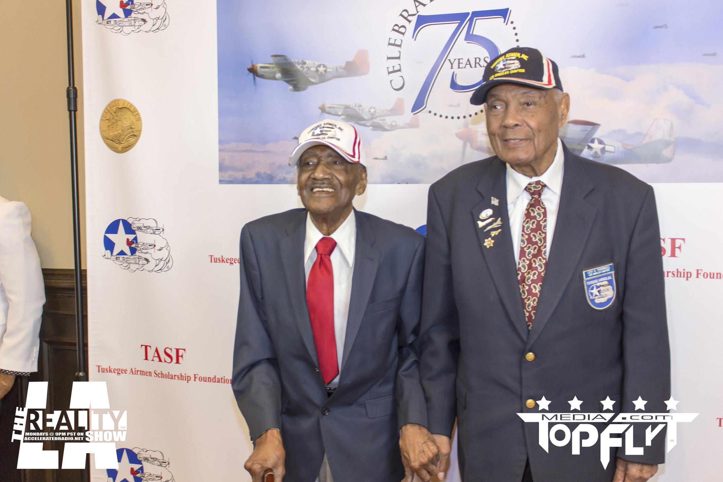 The Reality Show LA - Tuskegee Airmen 75th Anniversary VIP Reception_17.jpg