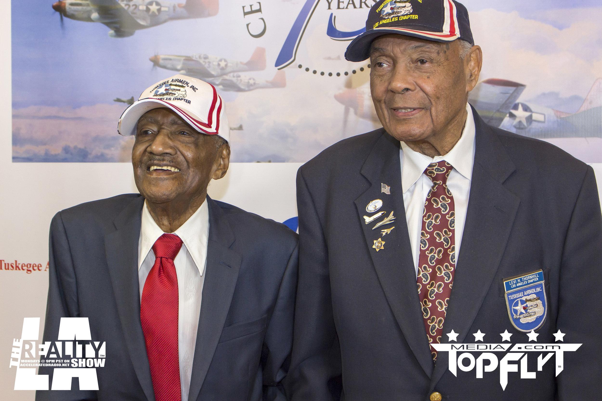 The Reality Show LA - Tuskegee Airmen 75th Anniversary VIP Reception_18.jpg