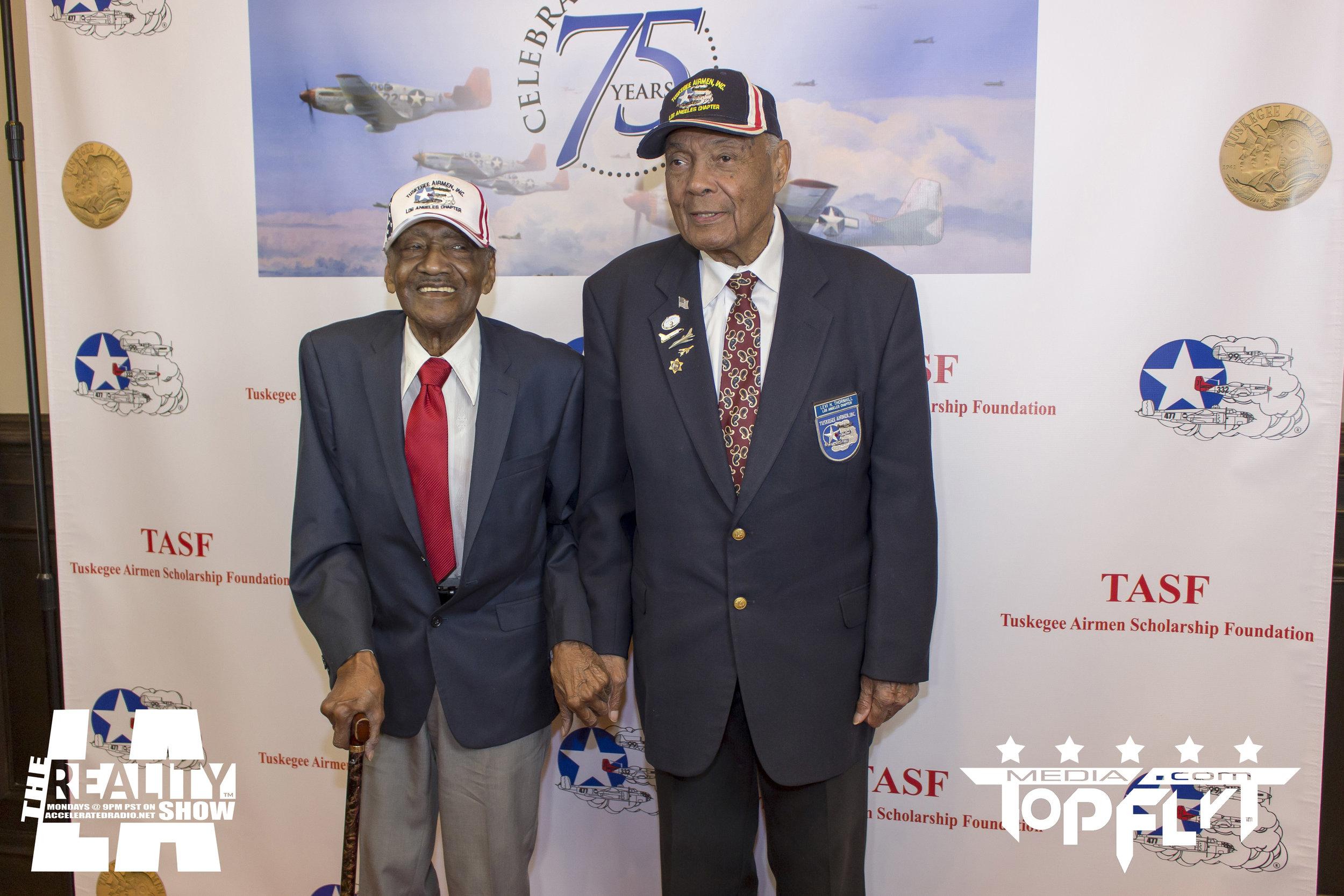 The Reality Show LA - Tuskegee Airmen 75th Anniversary VIP Reception_19.jpg
