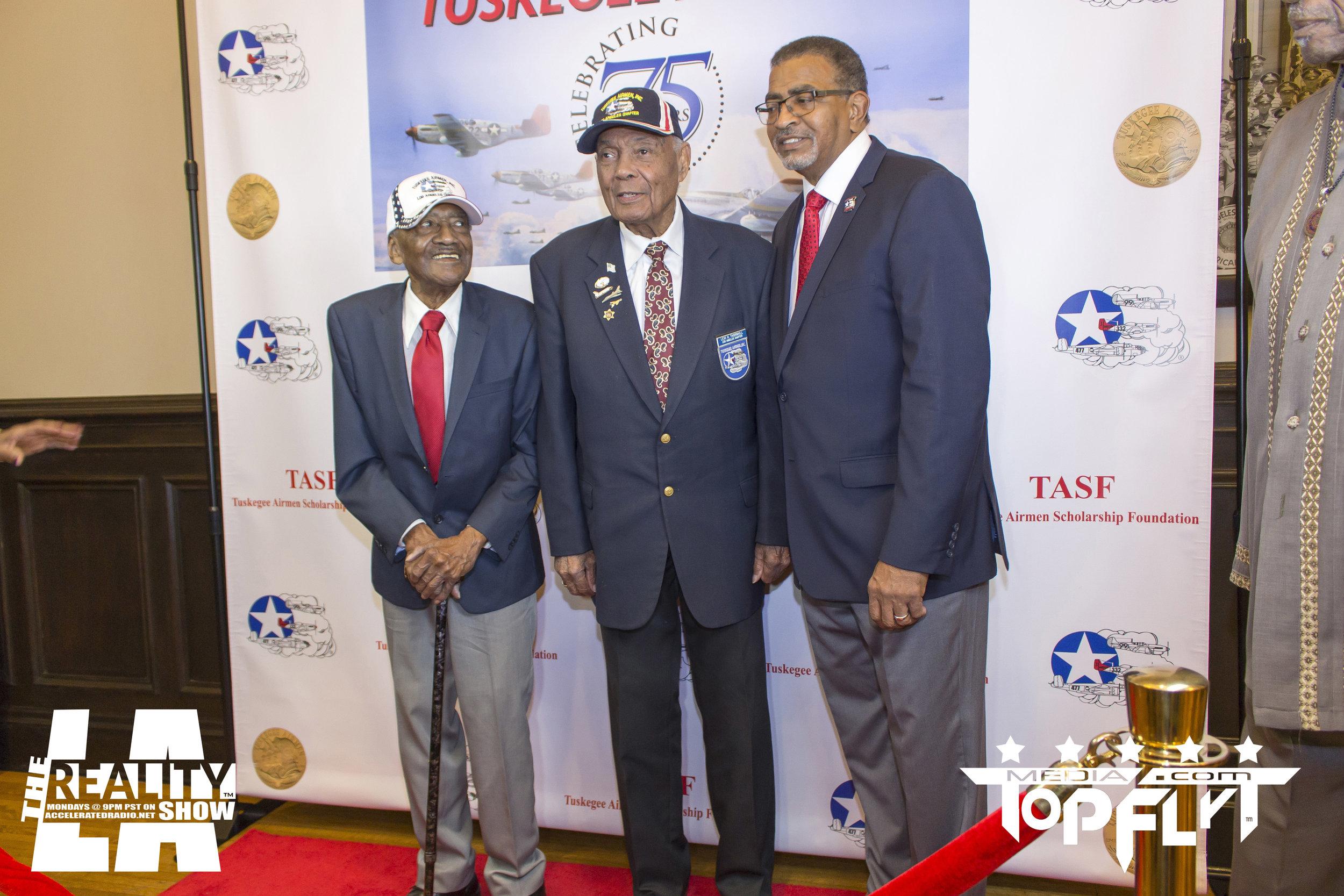 The Reality Show LA - Tuskegee Airmen 75th Anniversary VIP Reception_23.jpg