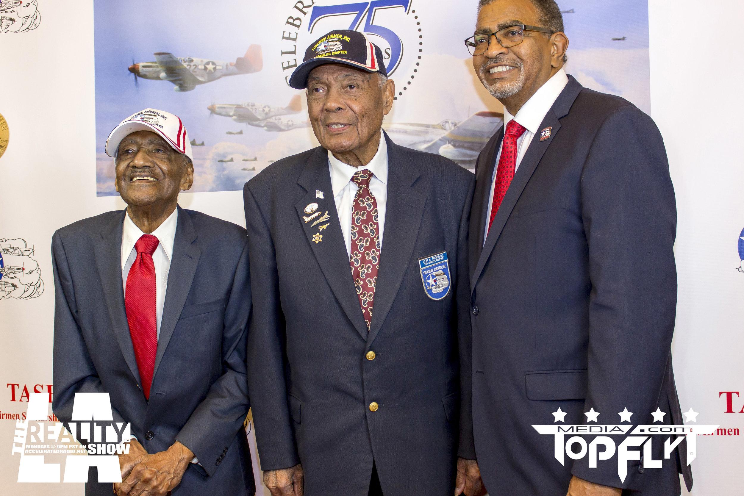 The Reality Show LA - Tuskegee Airmen 75th Anniversary VIP Reception_22.jpg