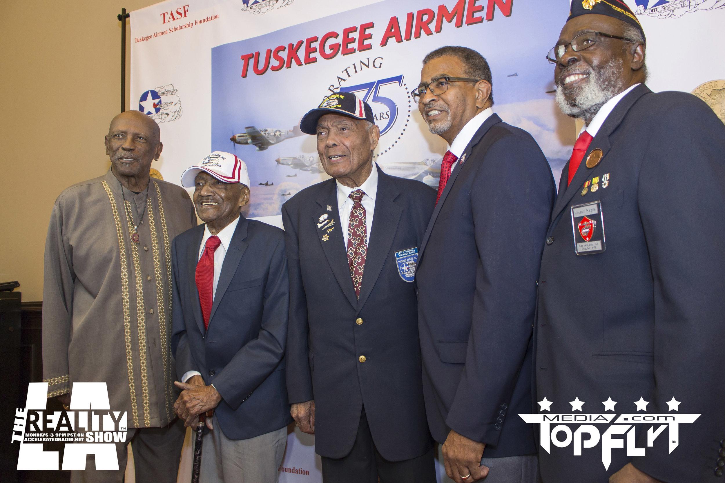 The Reality Show LA - Tuskegee Airmen 75th Anniversary VIP Reception_25.jpg