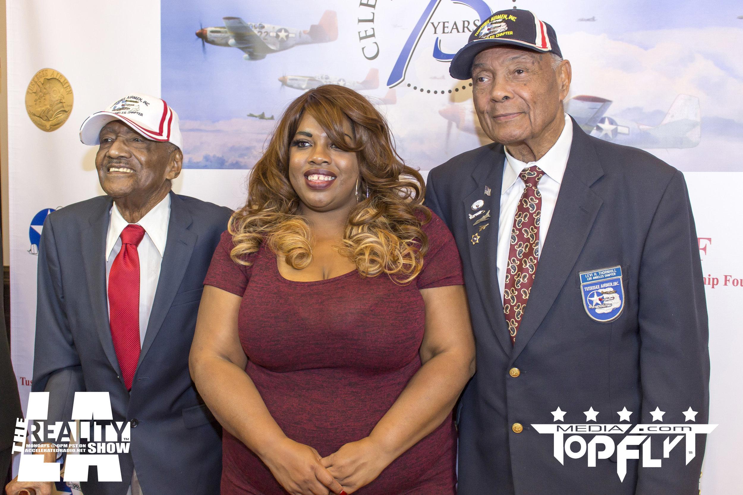 The Reality Show LA - Tuskegee Airmen 75th Anniversary VIP Reception_27.jpg