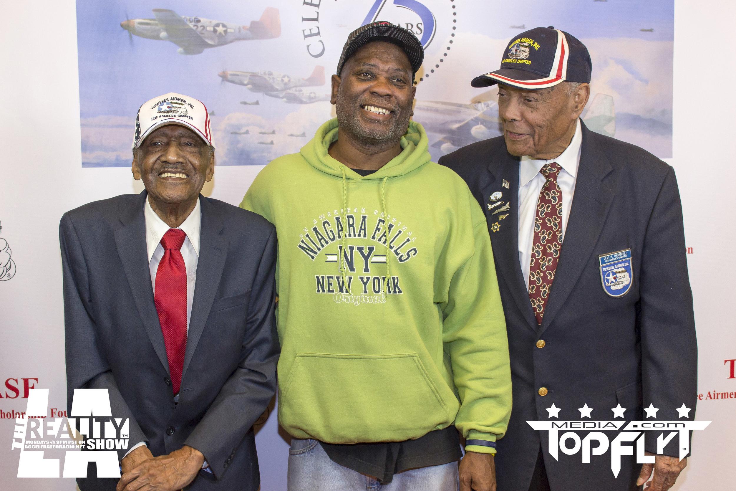 The Reality Show LA - Tuskegee Airmen 75th Anniversary VIP Reception_28.jpg
