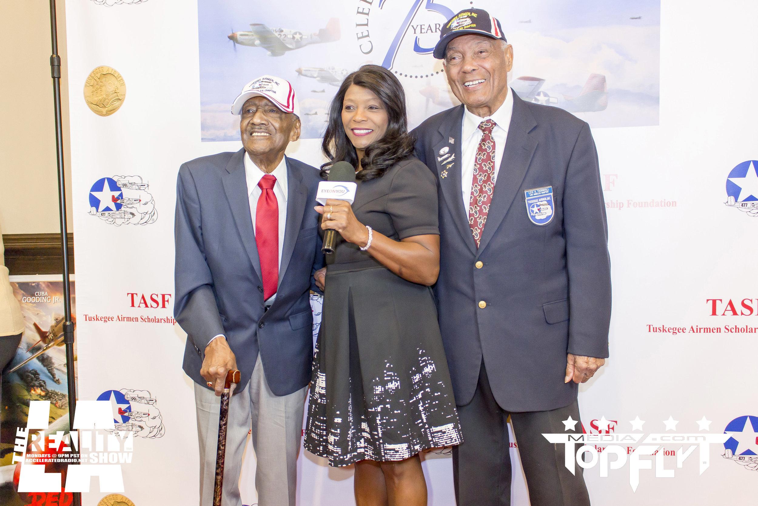 The Reality Show LA - Tuskegee Airmen 75th Anniversary VIP Reception_30.jpg