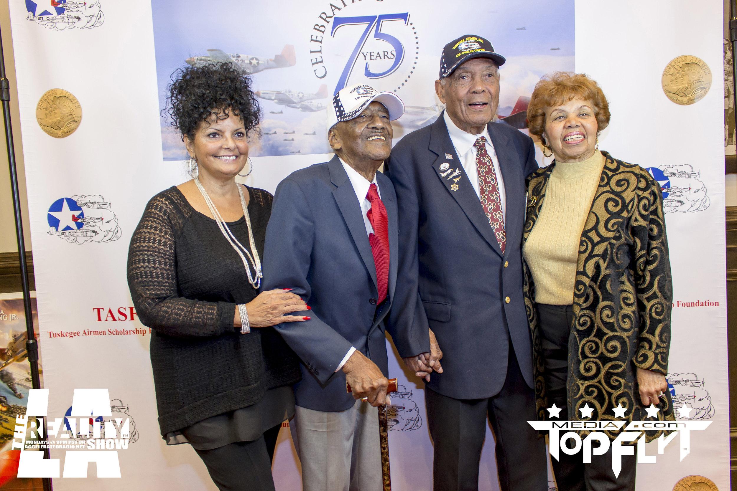 The Reality Show LA - Tuskegee Airmen 75th Anniversary VIP Reception_31.jpg