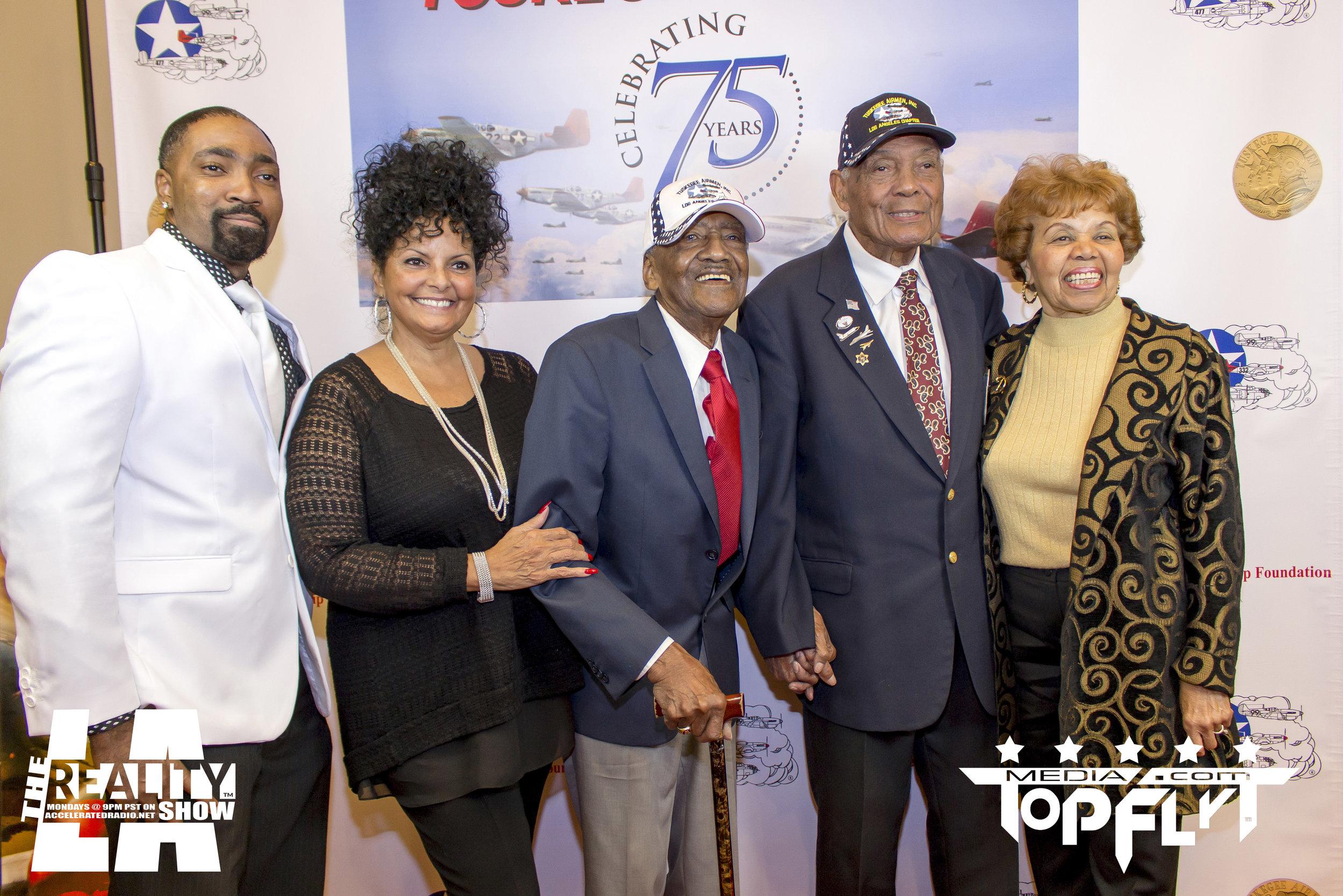 The Reality Show LA - Tuskegee Airmen 75th Anniversary VIP Reception_32.jpg
