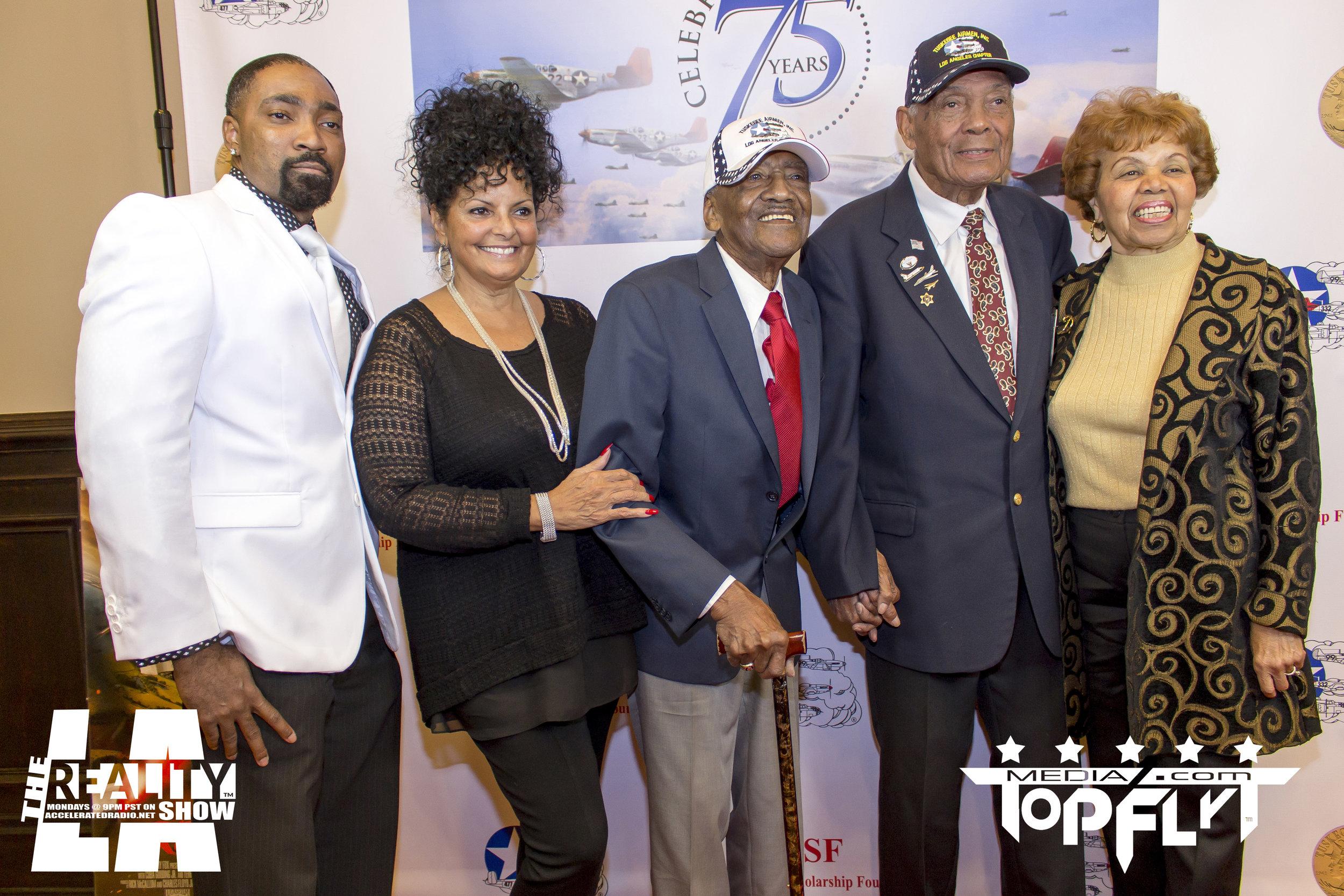 The Reality Show LA - Tuskegee Airmen 75th Anniversary VIP Reception_33.jpg