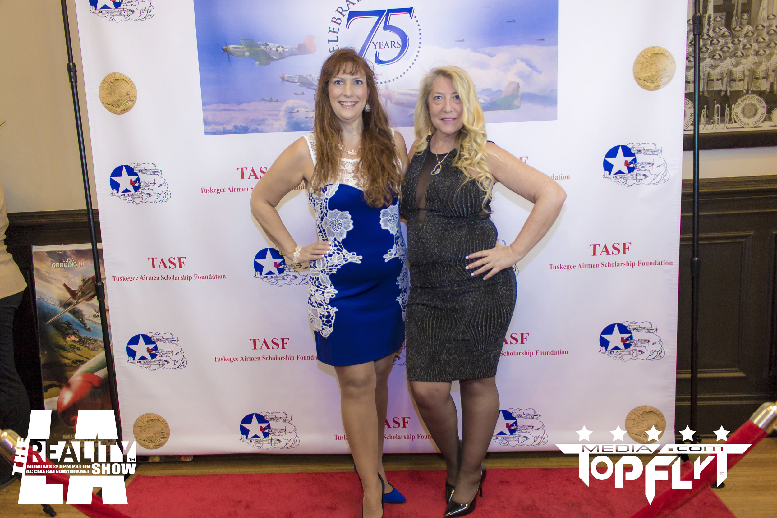 The Reality Show LA - Tuskegee Airmen 75th Anniversary VIP Reception_37.jpg