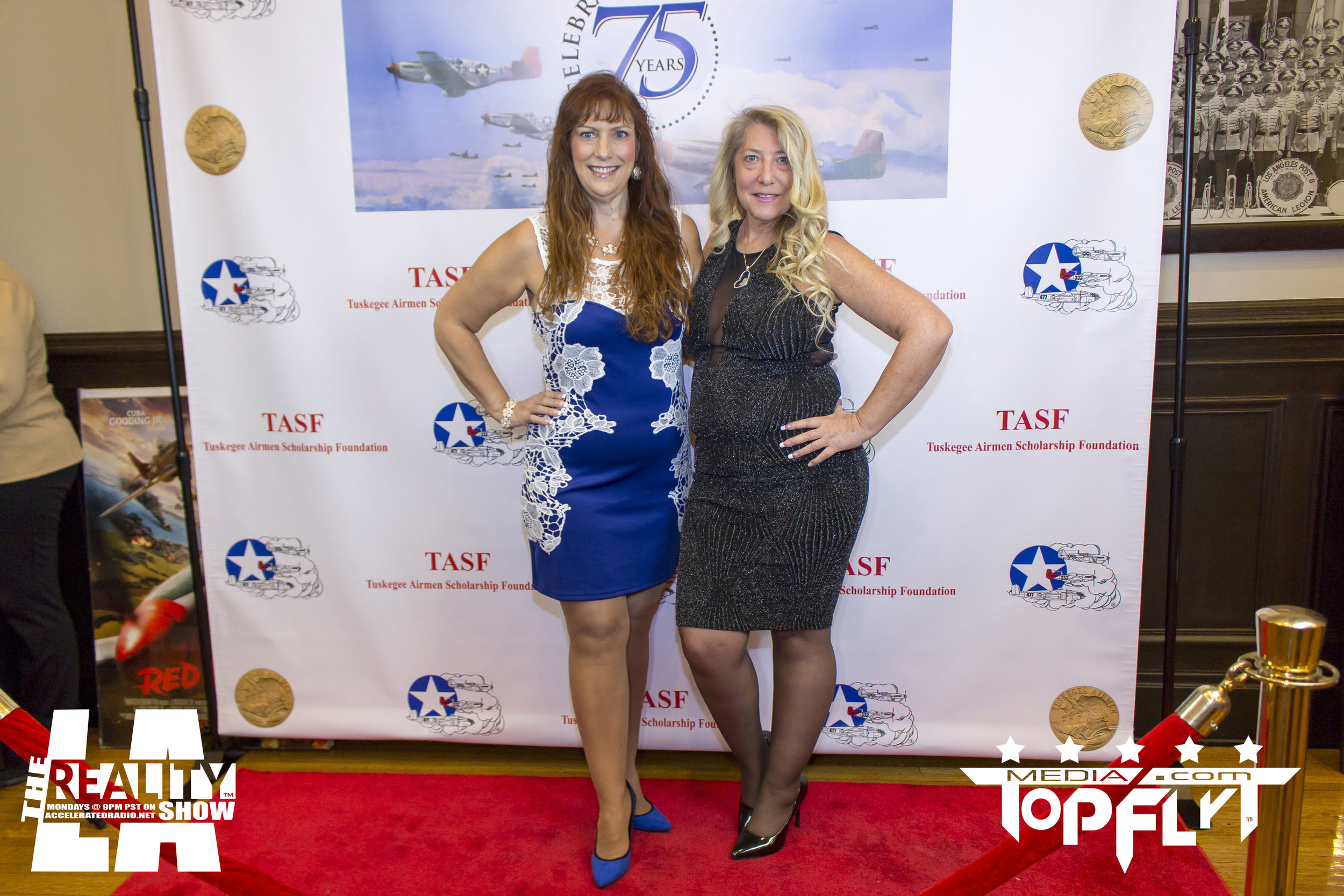 The Reality Show LA - Tuskegee Airmen 75th Anniversary VIP Reception_38.jpg