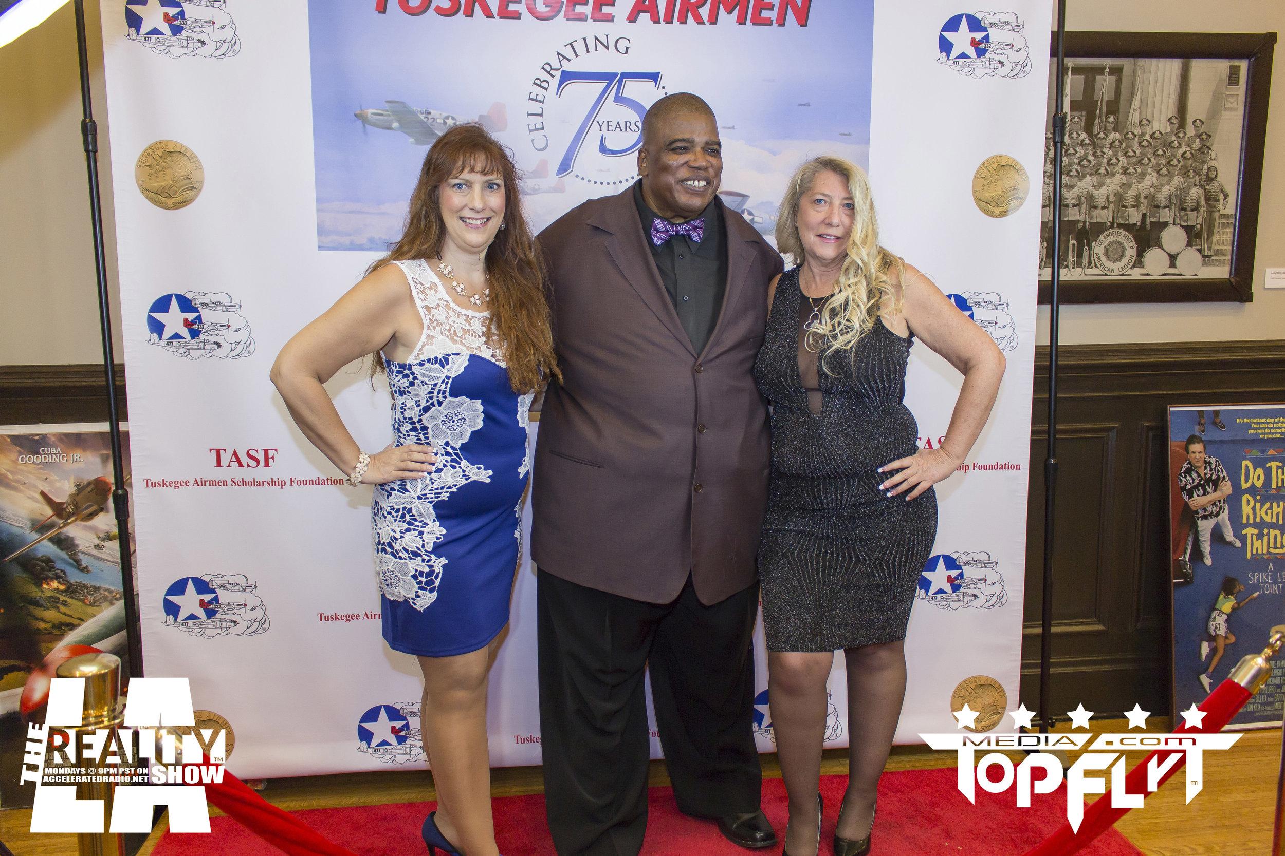 The Reality Show LA - Tuskegee Airmen 75th Anniversary VIP Reception_41.jpg