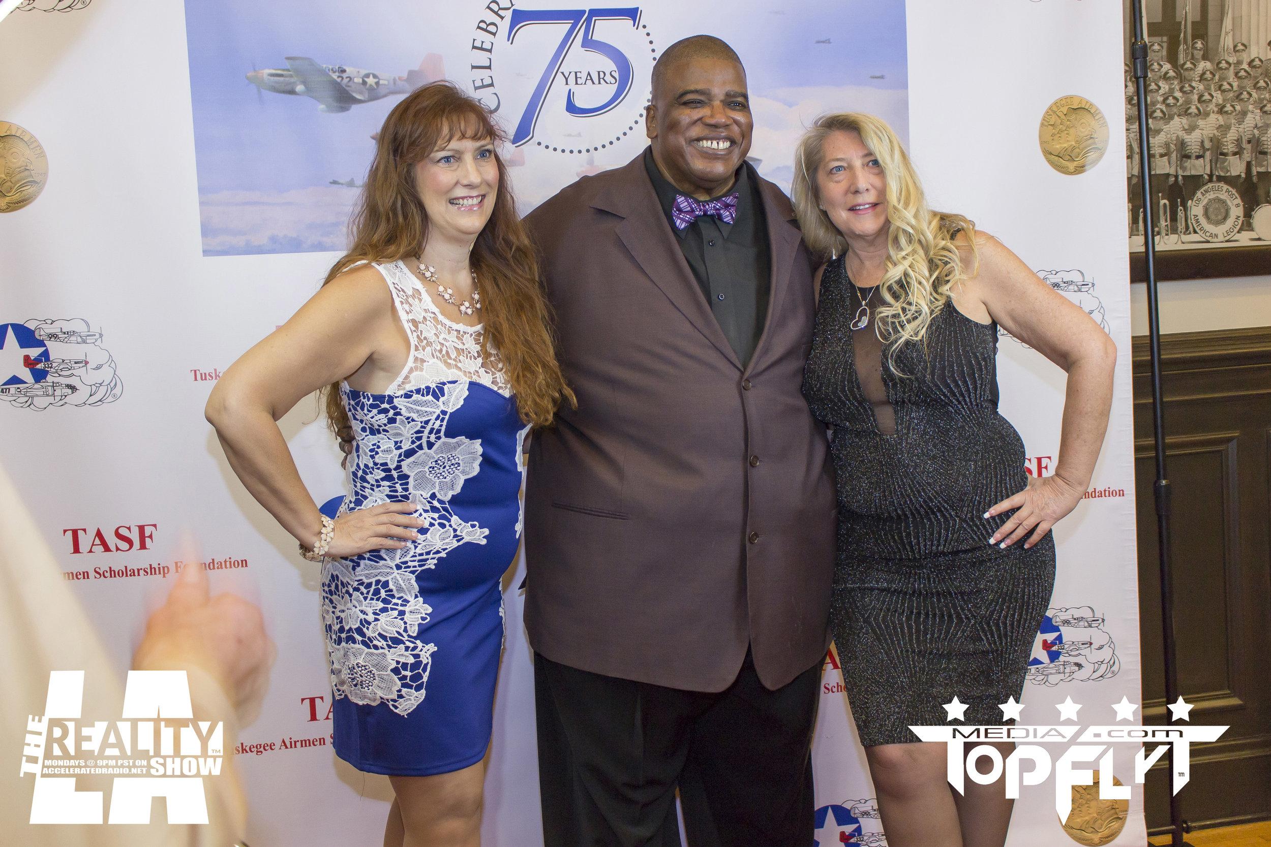 The Reality Show LA - Tuskegee Airmen 75th Anniversary VIP Reception_42.jpg