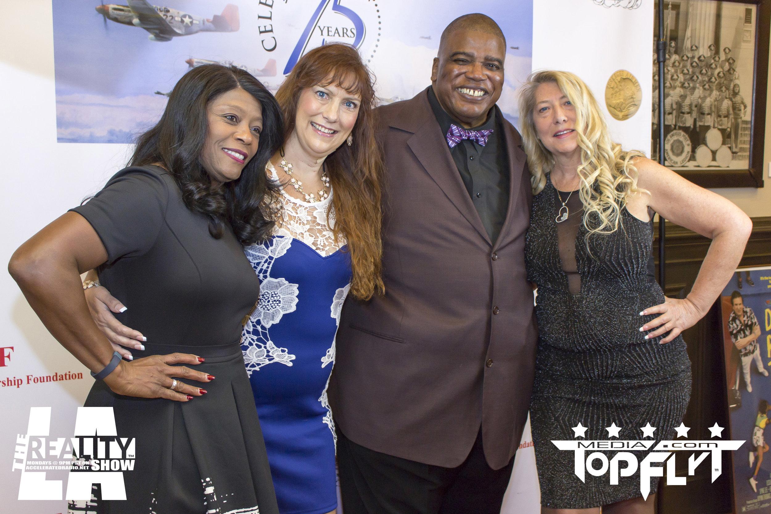 The Reality Show LA - Tuskegee Airmen 75th Anniversary VIP Reception_44.jpg
