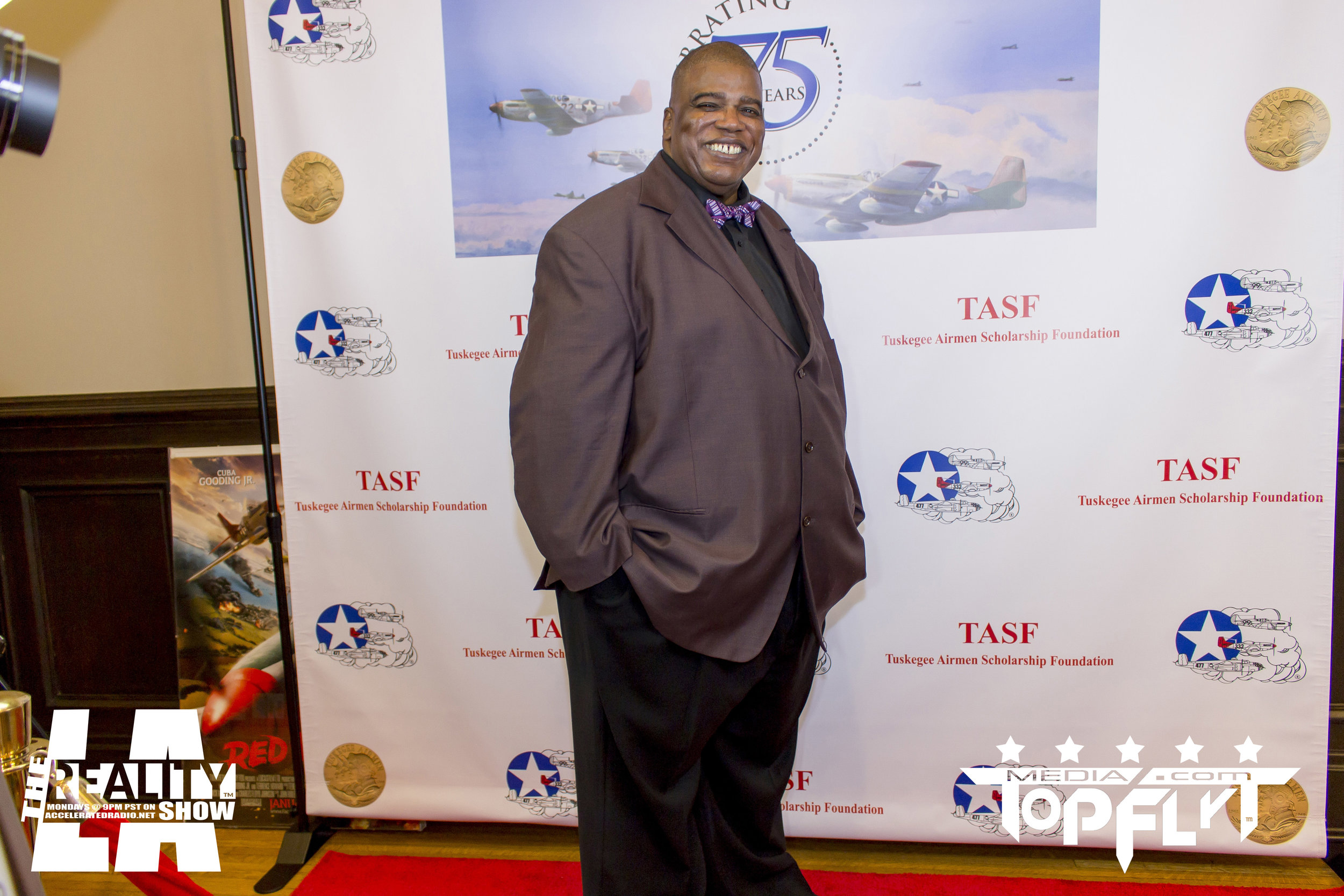 The Reality Show LA - Tuskegee Airmen 75th Anniversary VIP Reception_45.jpg