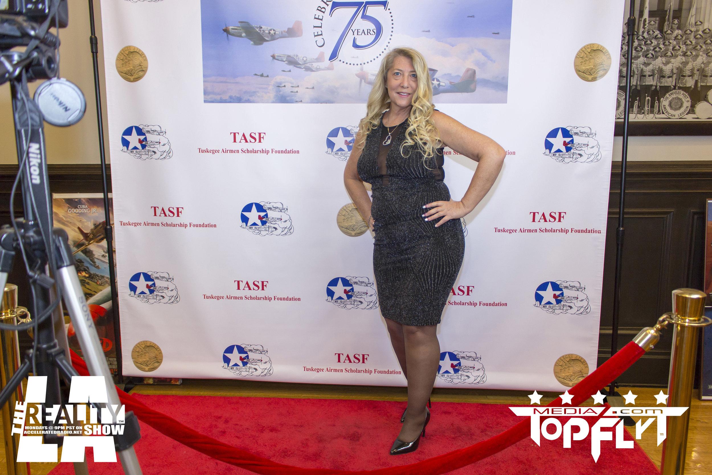 The Reality Show LA - Tuskegee Airmen 75th Anniversary VIP Reception_47.jpg