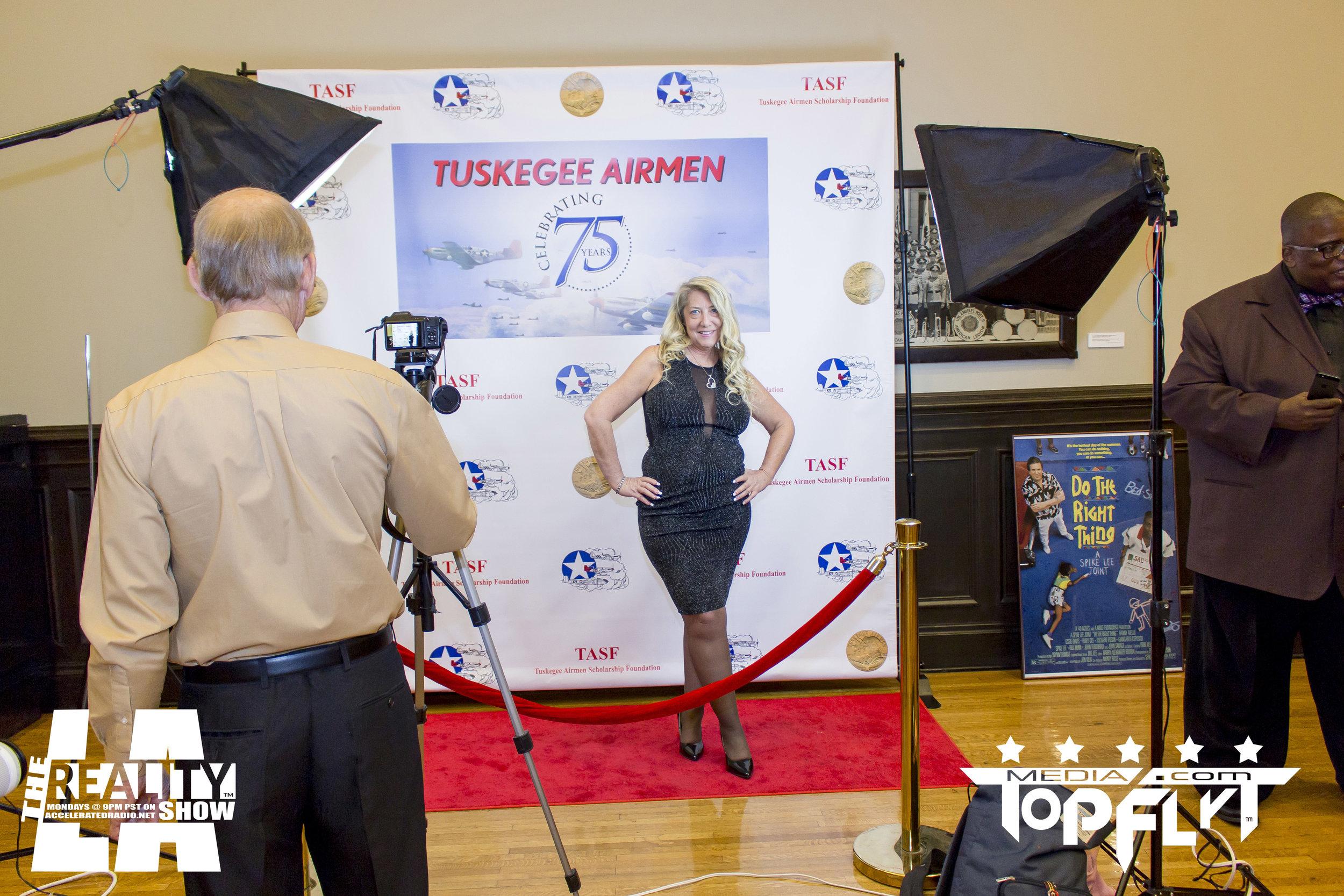 The Reality Show LA - Tuskegee Airmen 75th Anniversary VIP Reception_50.jpg