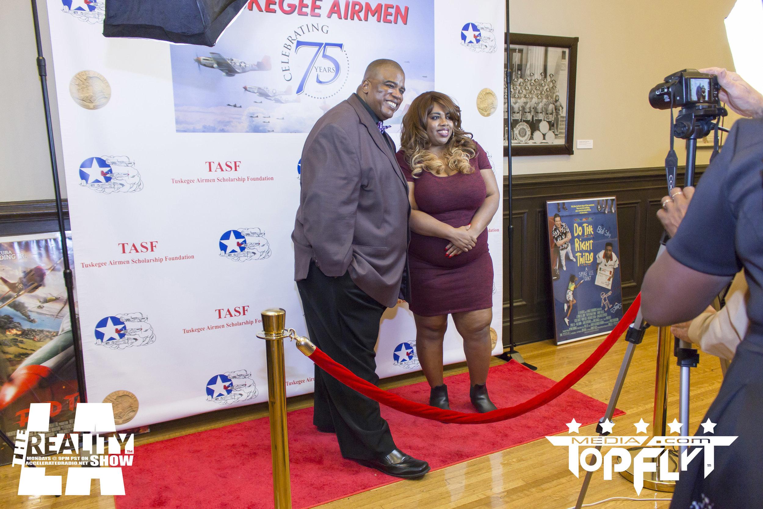 The Reality Show LA - Tuskegee Airmen 75th Anniversary VIP Reception_52.jpg