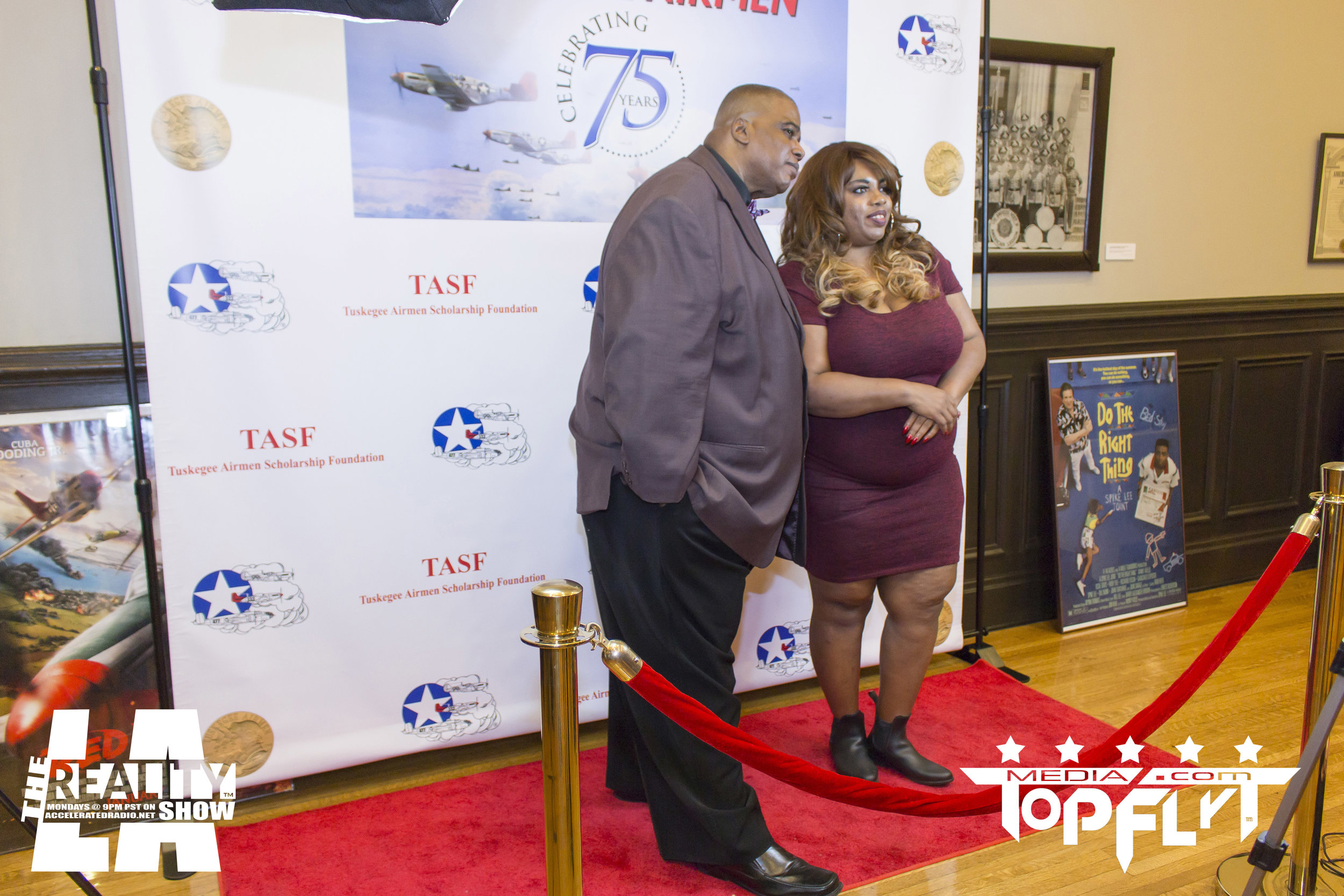 The Reality Show LA - Tuskegee Airmen 75th Anniversary VIP Reception_54.jpg