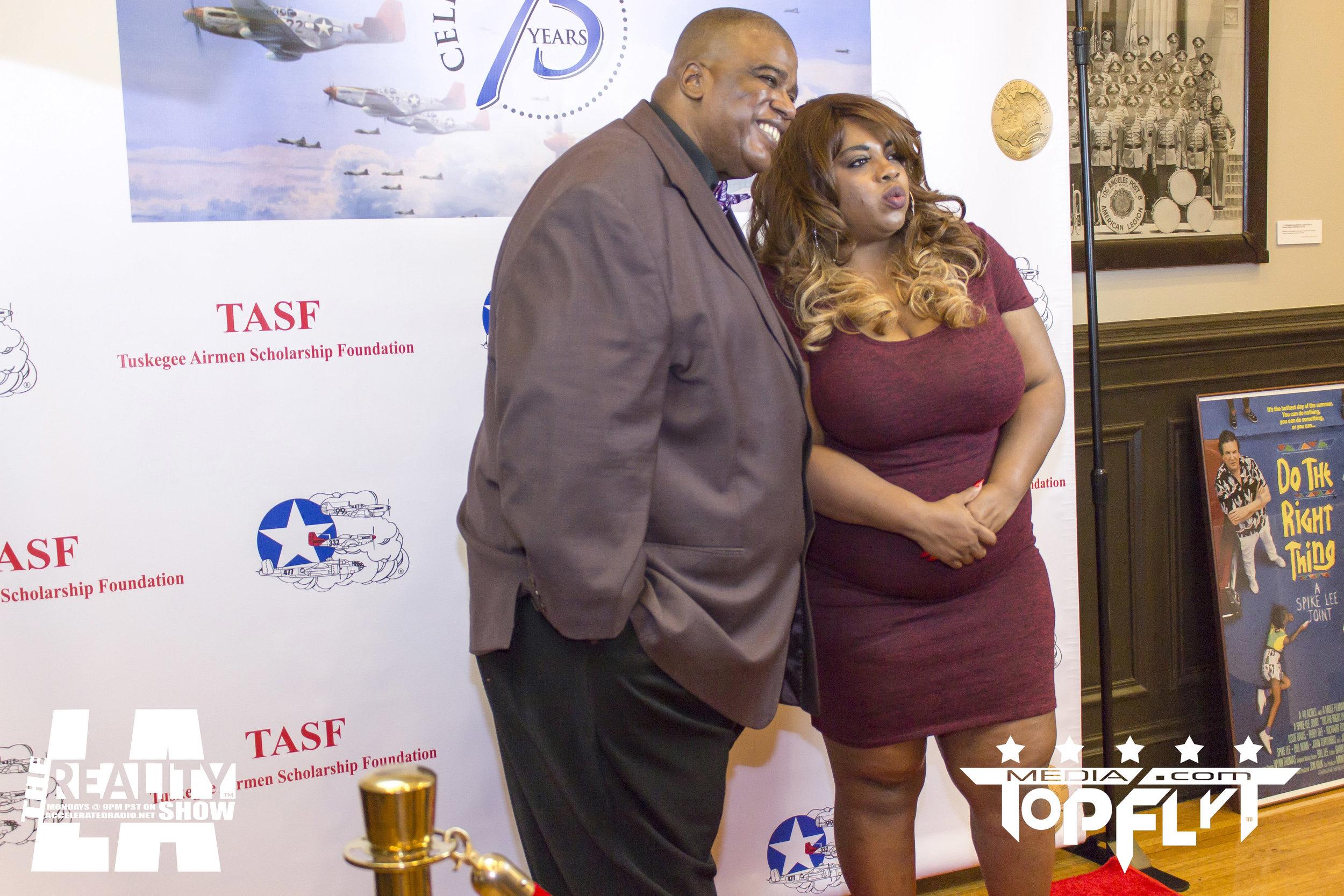 The Reality Show LA - Tuskegee Airmen 75th Anniversary VIP Reception_53.jpg