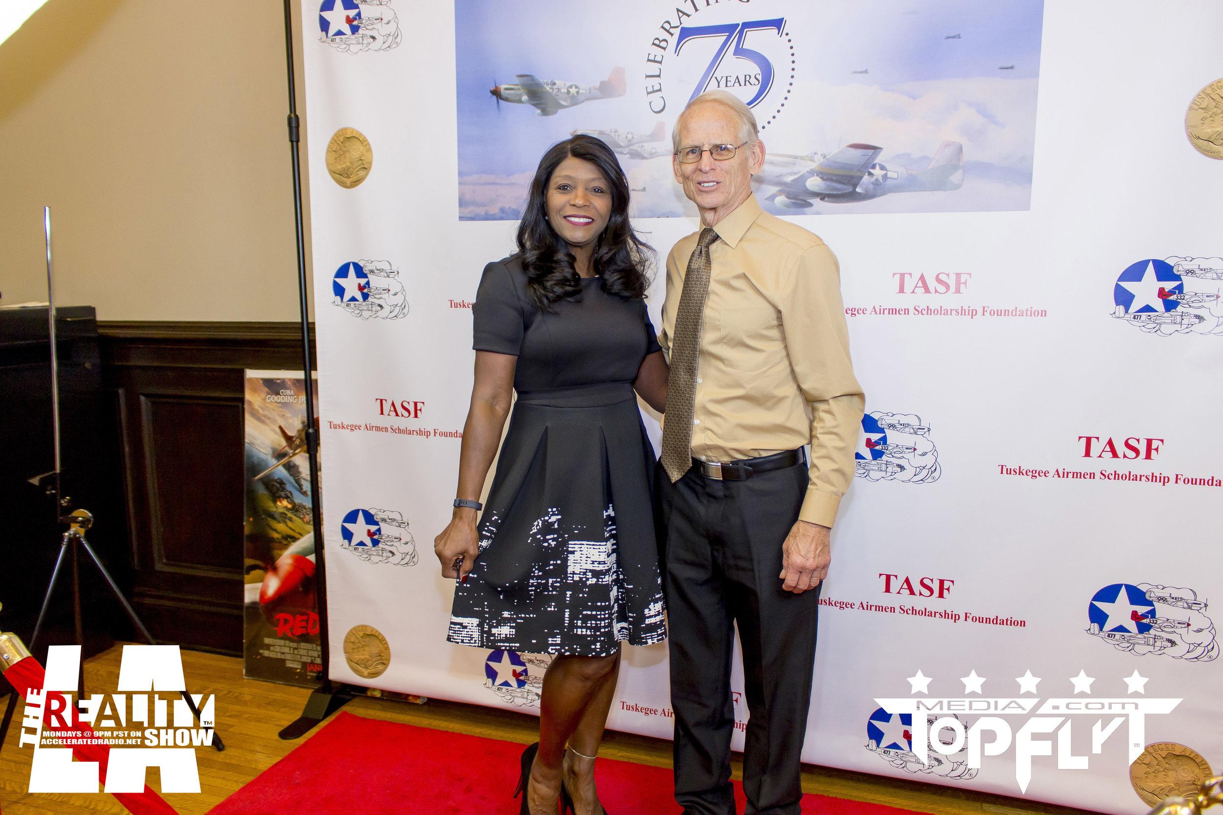 The Reality Show LA - Tuskegee Airmen 75th Anniversary VIP Reception_56.jpg