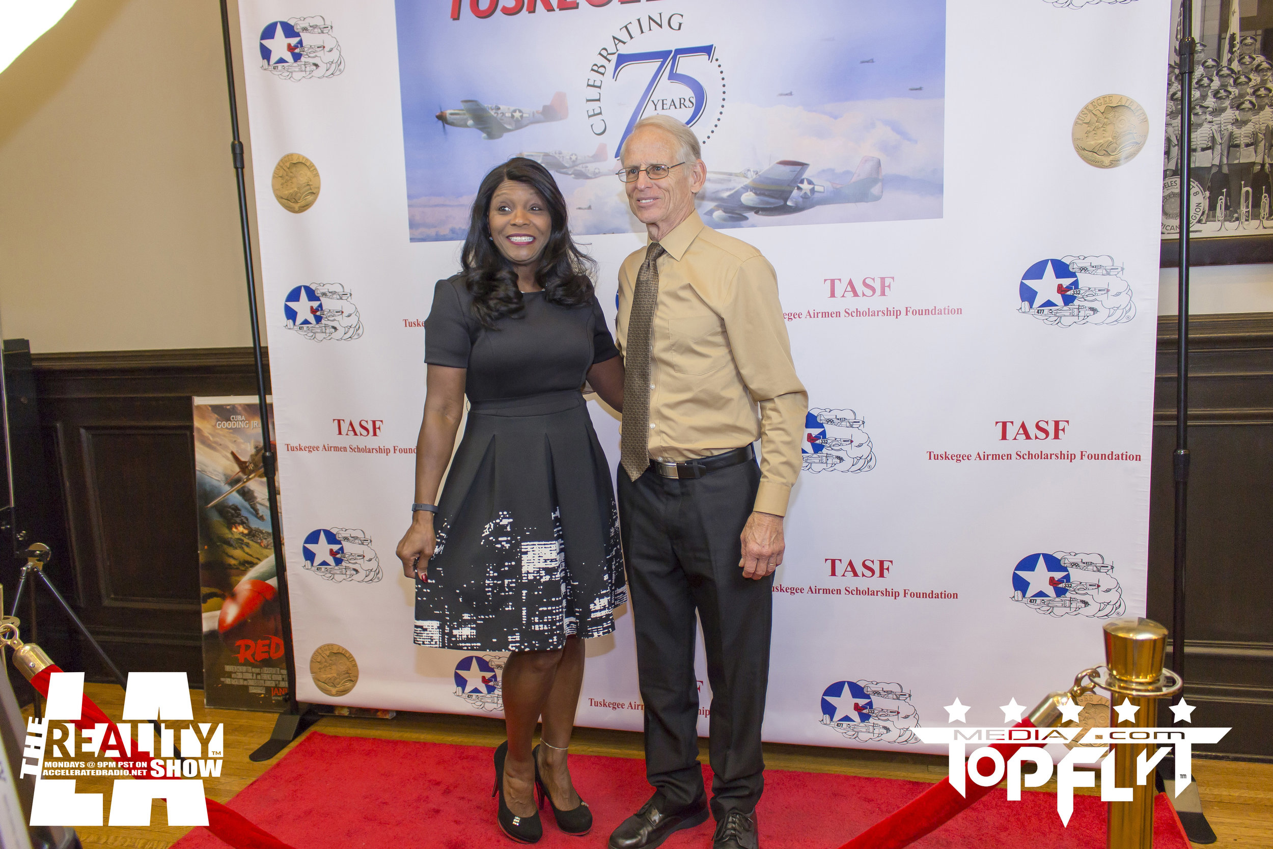 The Reality Show LA - Tuskegee Airmen 75th Anniversary VIP Reception_55.jpg