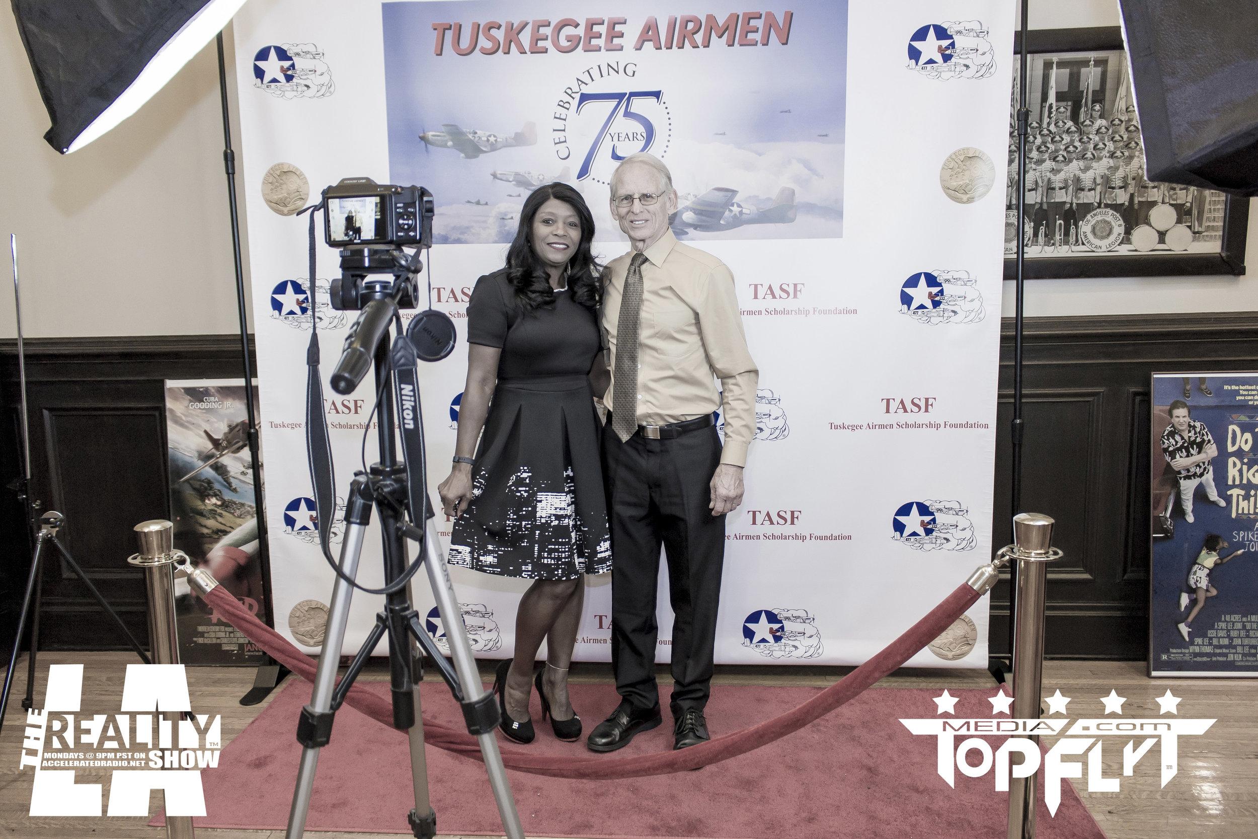 The Reality Show LA - Tuskegee Airmen 75th Anniversary VIP Reception_58.jpg