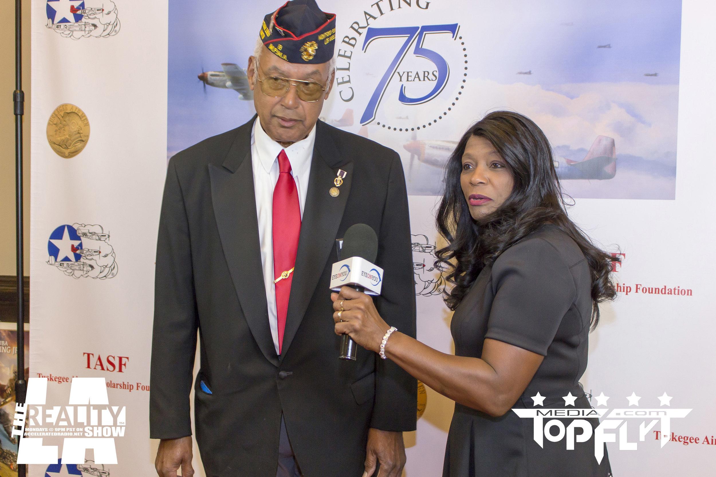 The Reality Show LA - Tuskegee Airmen 75th Anniversary VIP Reception_59.jpg