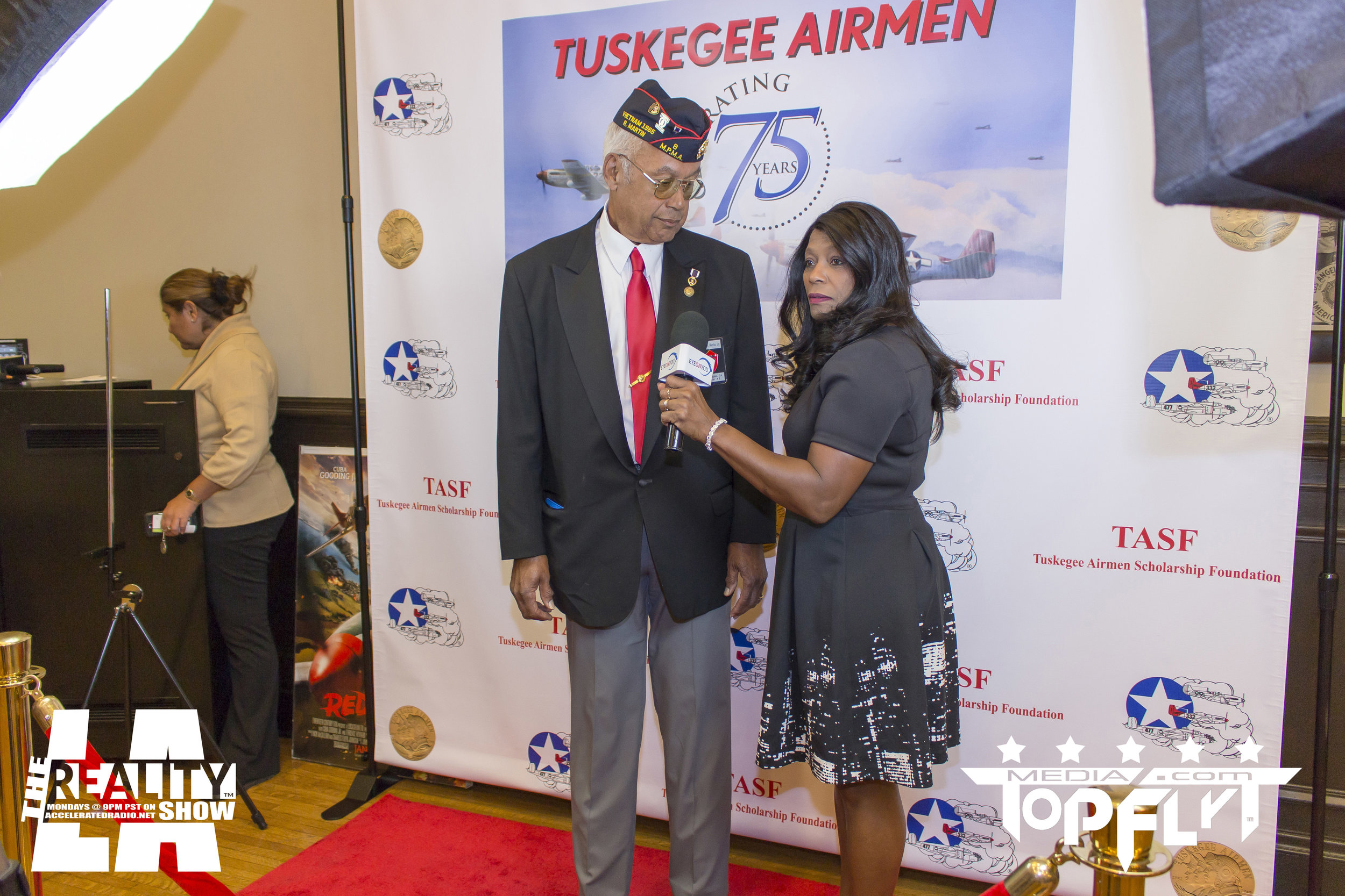 The Reality Show LA - Tuskegee Airmen 75th Anniversary VIP Reception_60.jpg