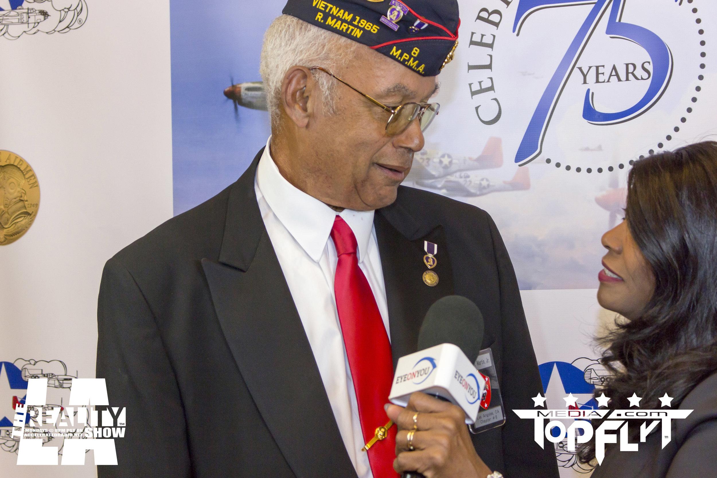 The Reality Show LA - Tuskegee Airmen 75th Anniversary VIP Reception_61.jpg