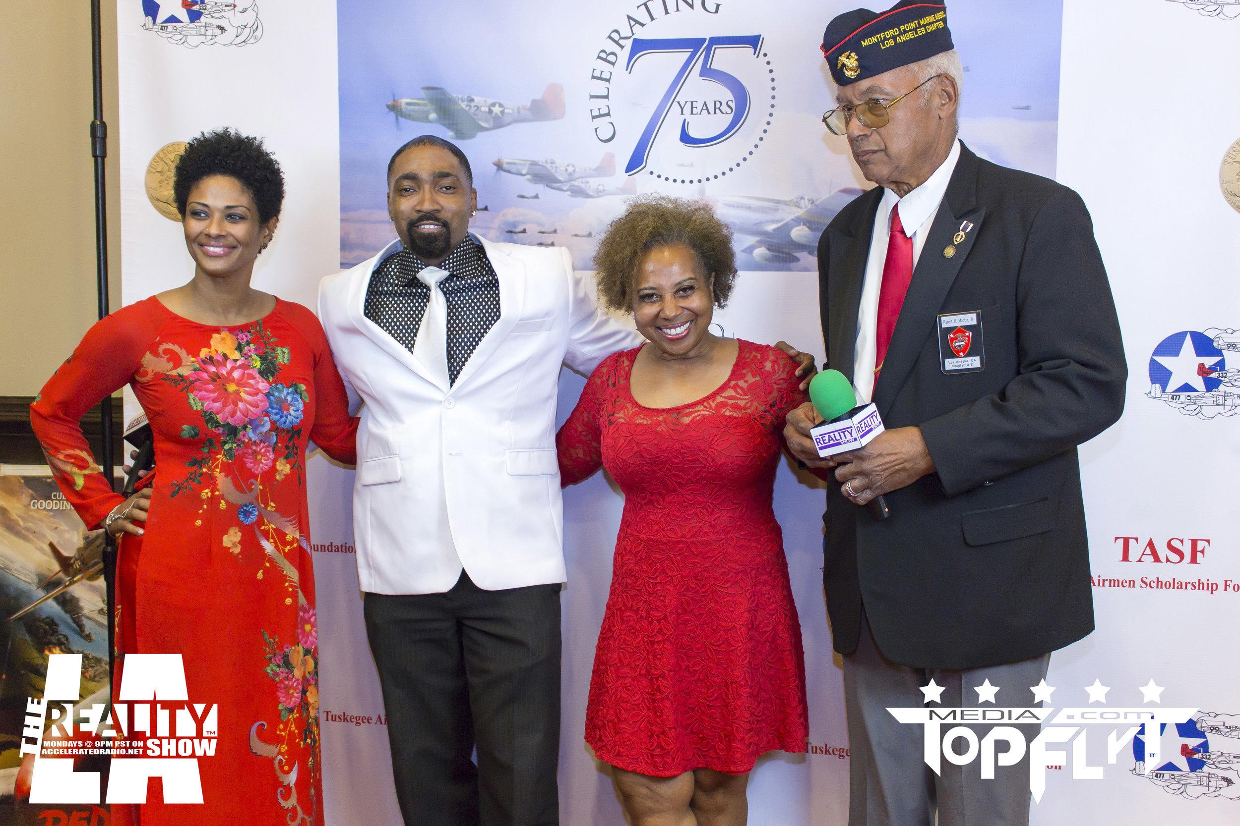 The Reality Show LA - Tuskegee Airmen 75th Anniversary VIP Reception_62.jpg