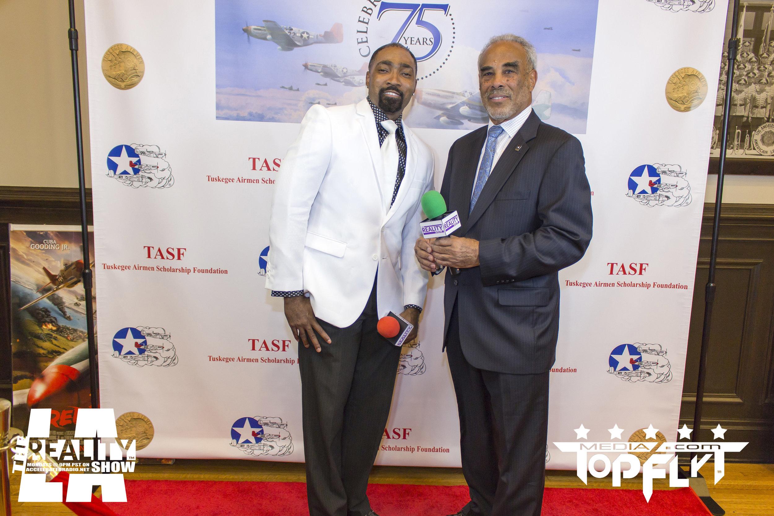 The Reality Show LA - Tuskegee Airmen 75th Anniversary VIP Reception_64.jpg